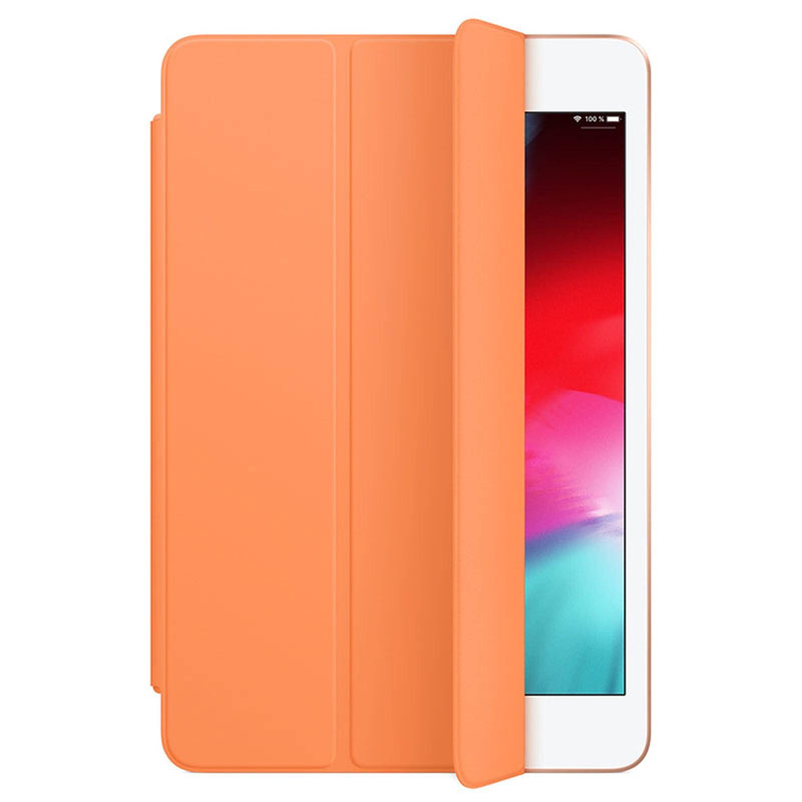 Apple iPad mini 5 Smart Cover Papaye