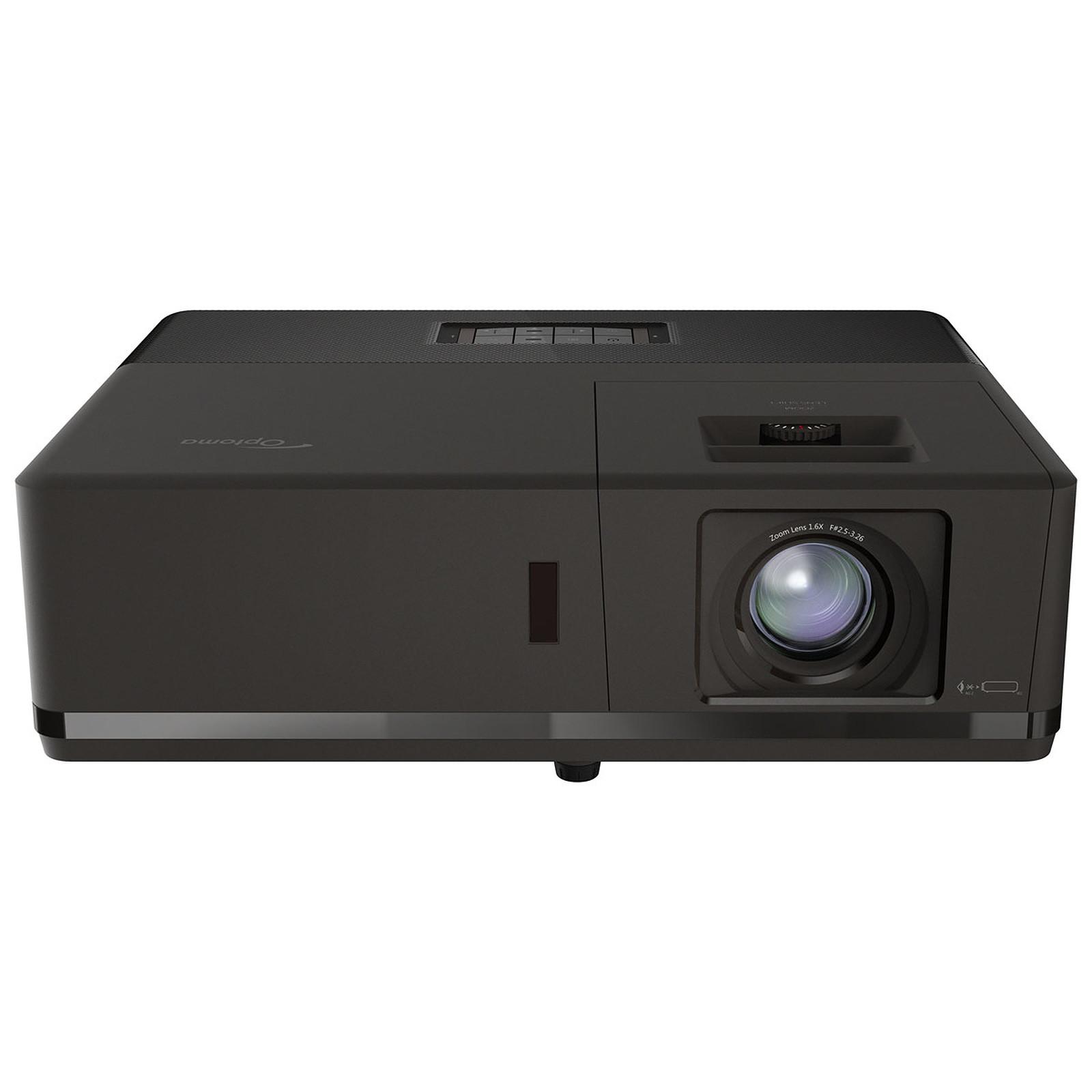 Optoma ZU506 Noir
