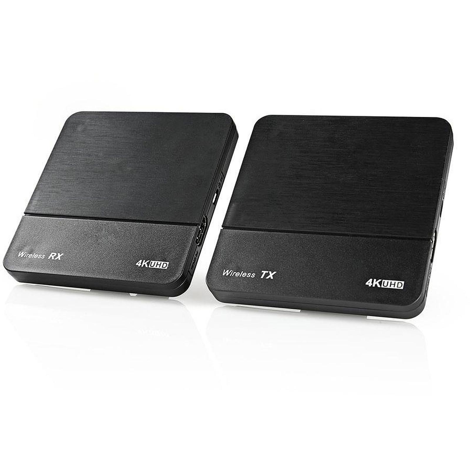 Nedis Emetteur HDMI sans fil 4K