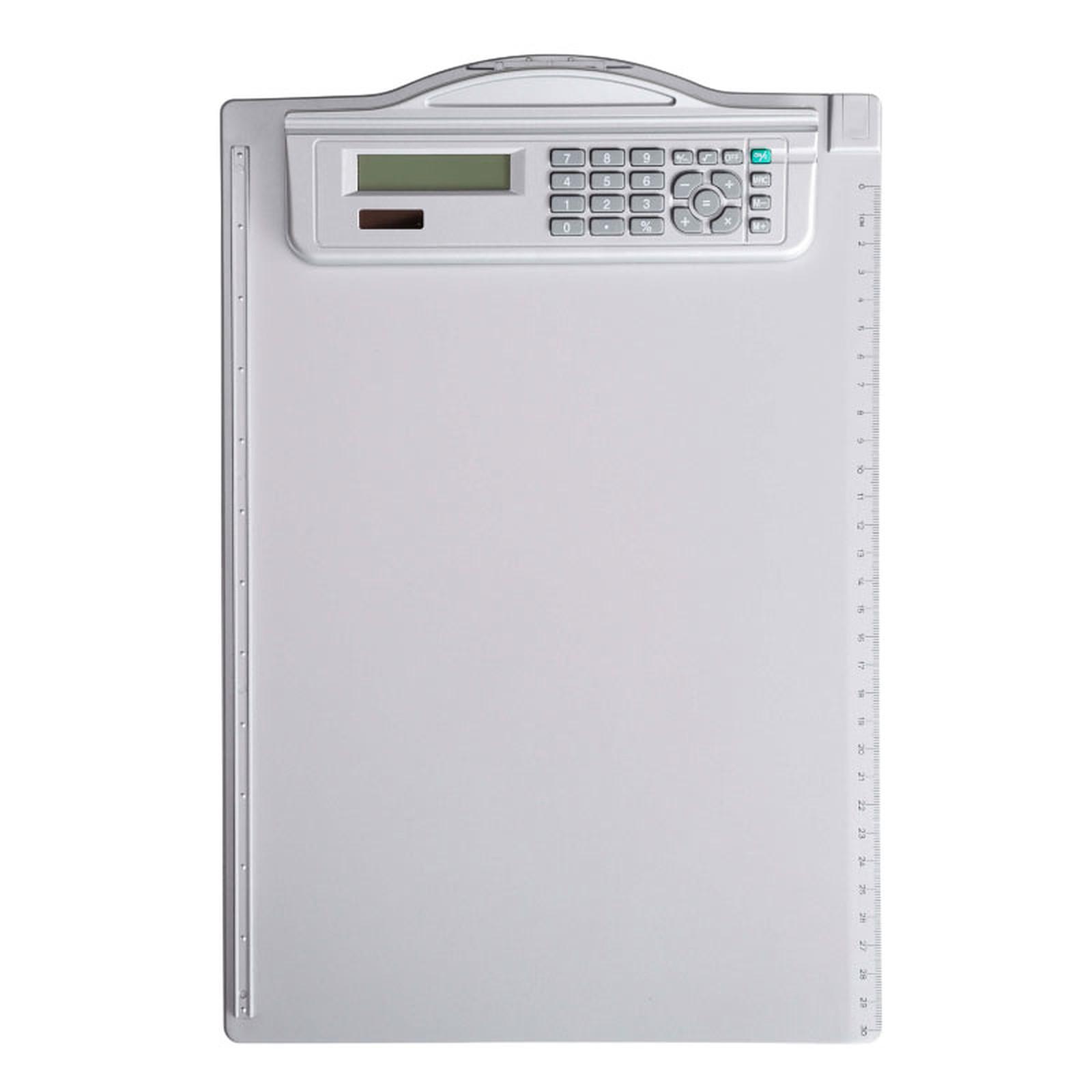 Maul Porte Bloc avec calculatrice