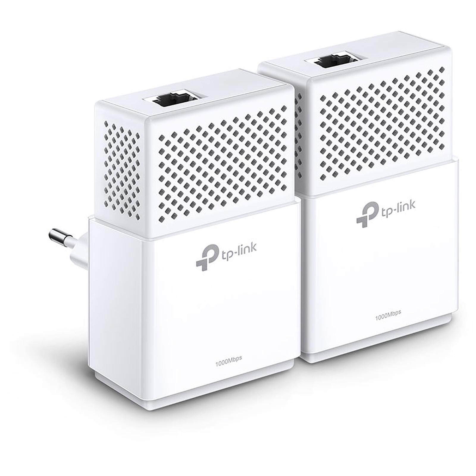 TP-LINK TL-PA7010 Kit