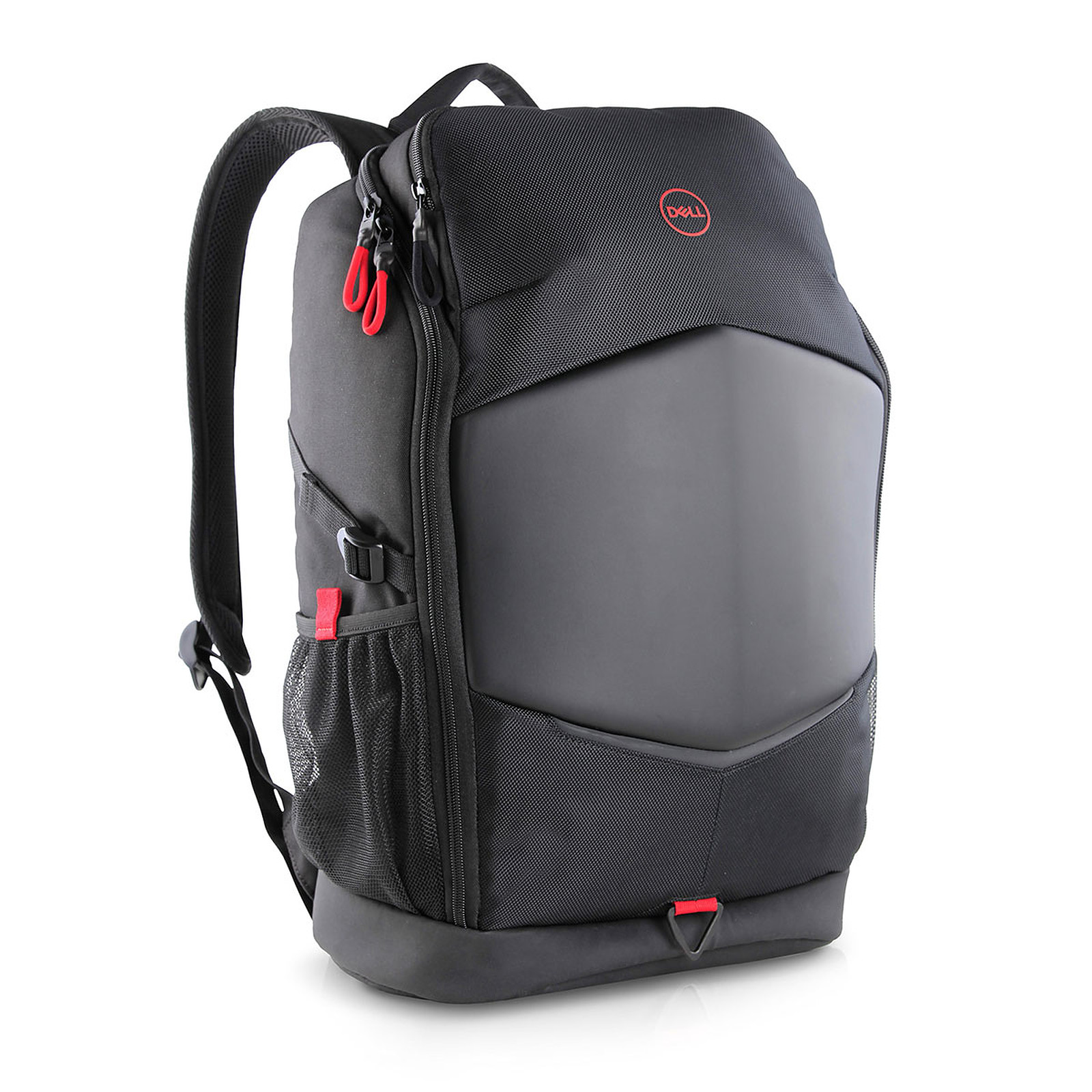 """Dell Pursuit Backpack 15.6"""" / 17"""""""