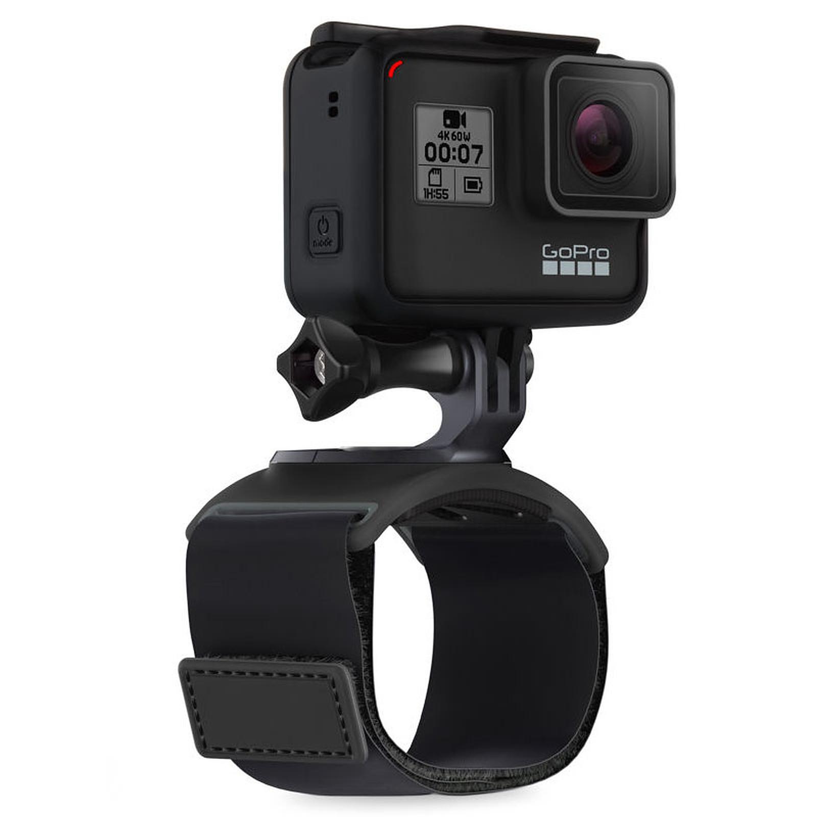 GoPro Dragonne main/poignet