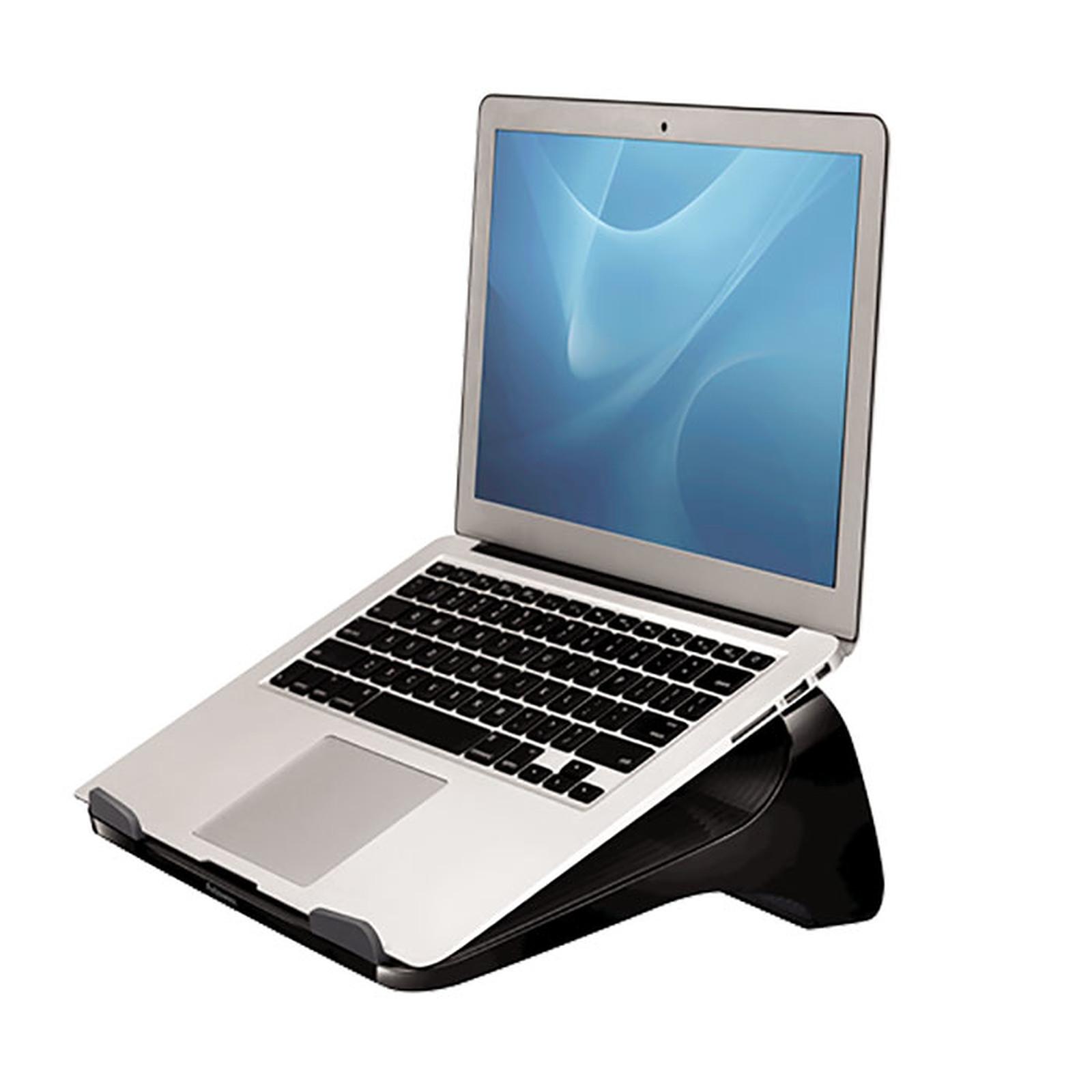 Fellowes Support pour ordinateur portable I-Spire Series