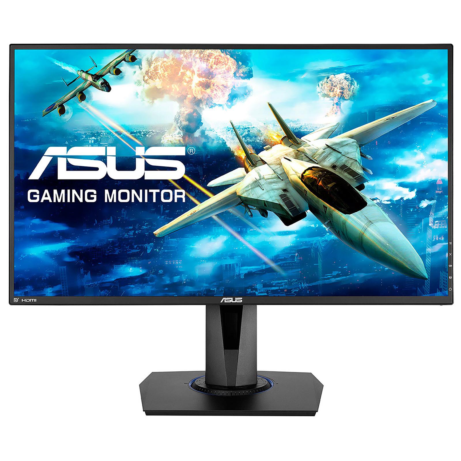 "ASUS 27"" LED - VG275Q"