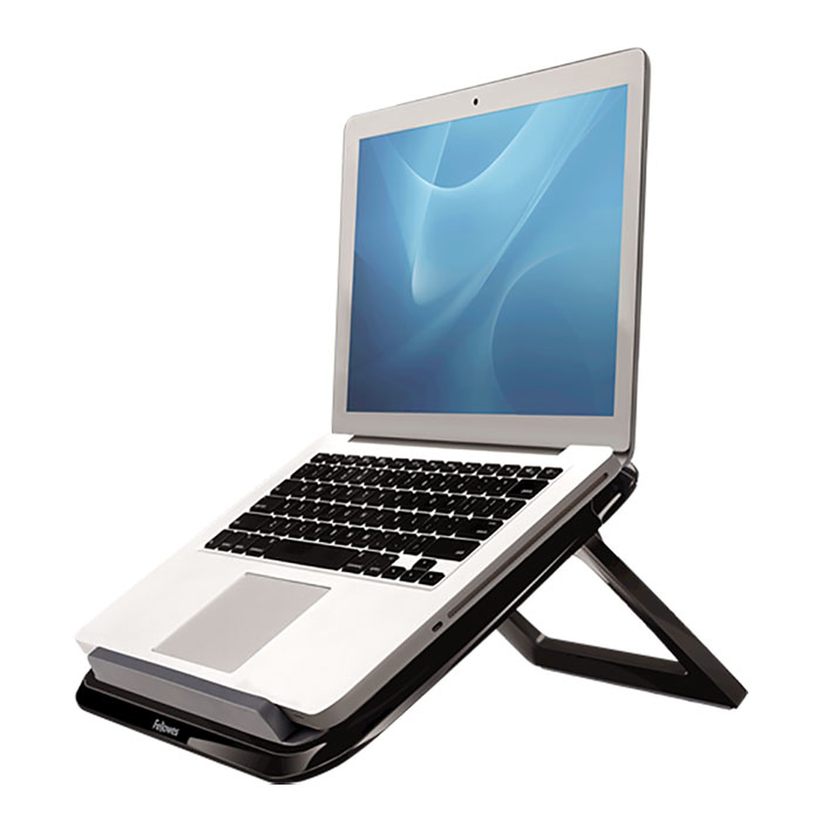 Fellowes Support QuickLift pour ordinateur portable I-Spire Series