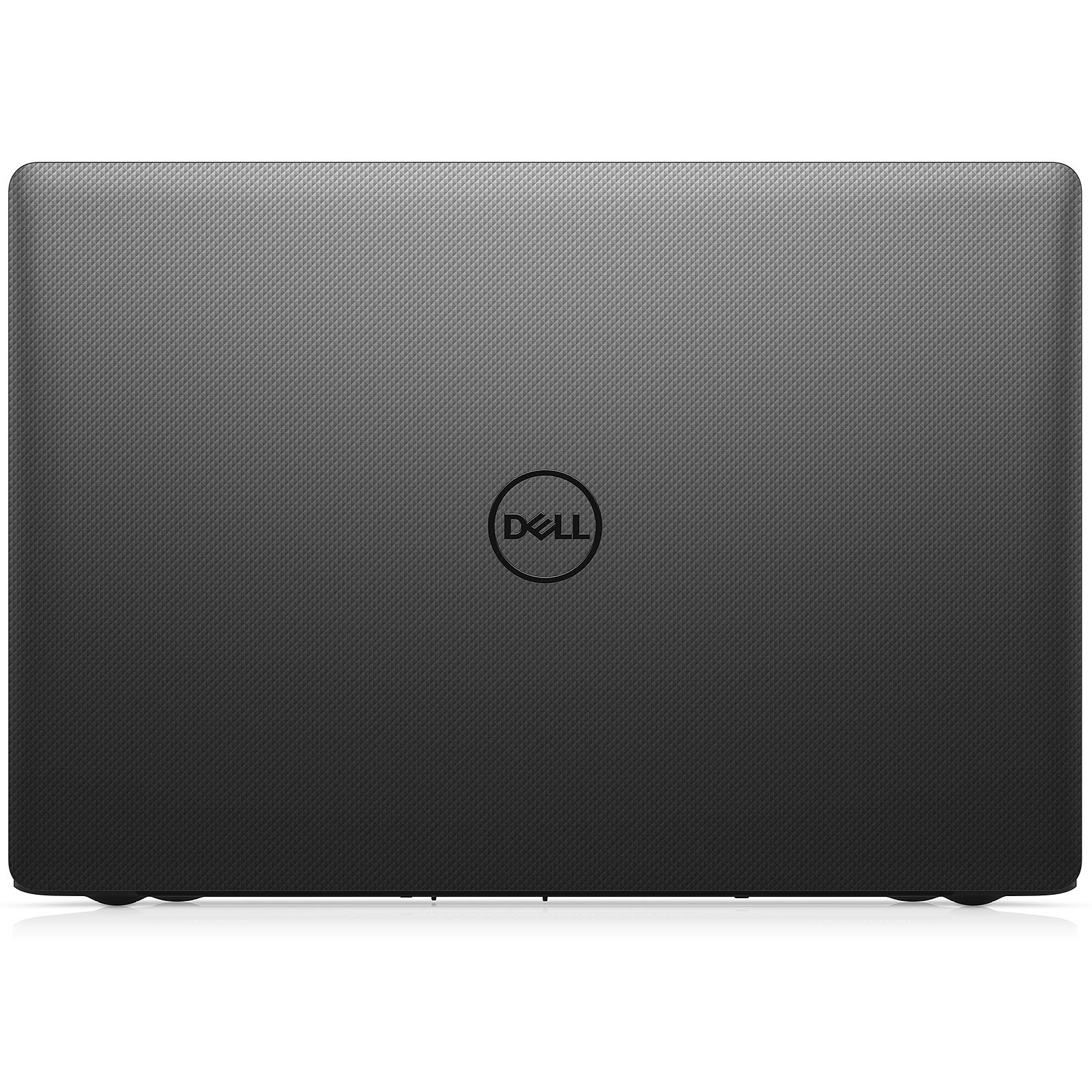 DELL VOSTRO 1000 VGA DOWNLOAD DRIVER