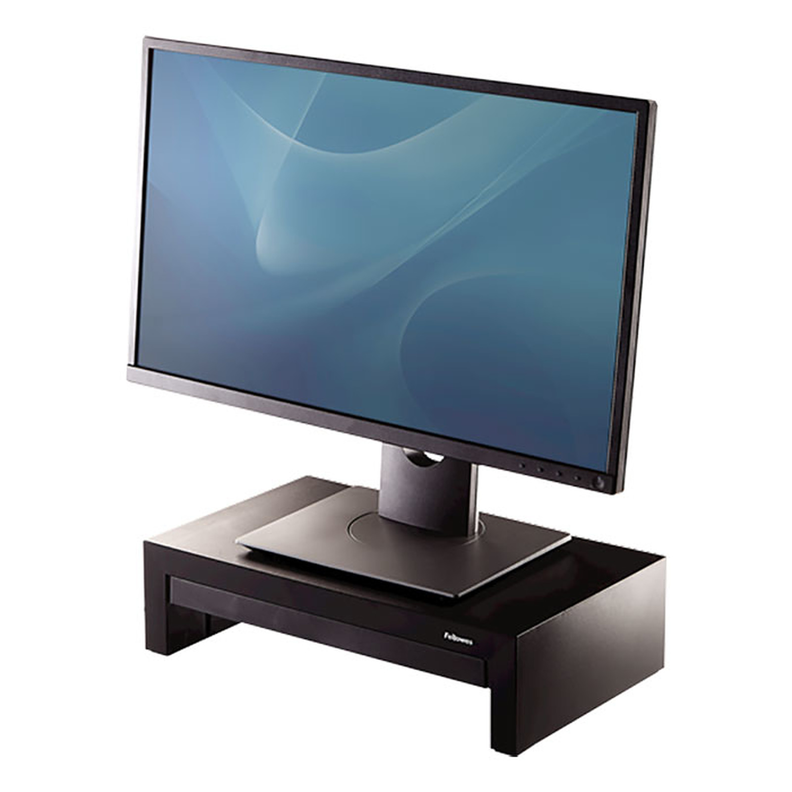 Fellowes Support moniteur Designer Suites