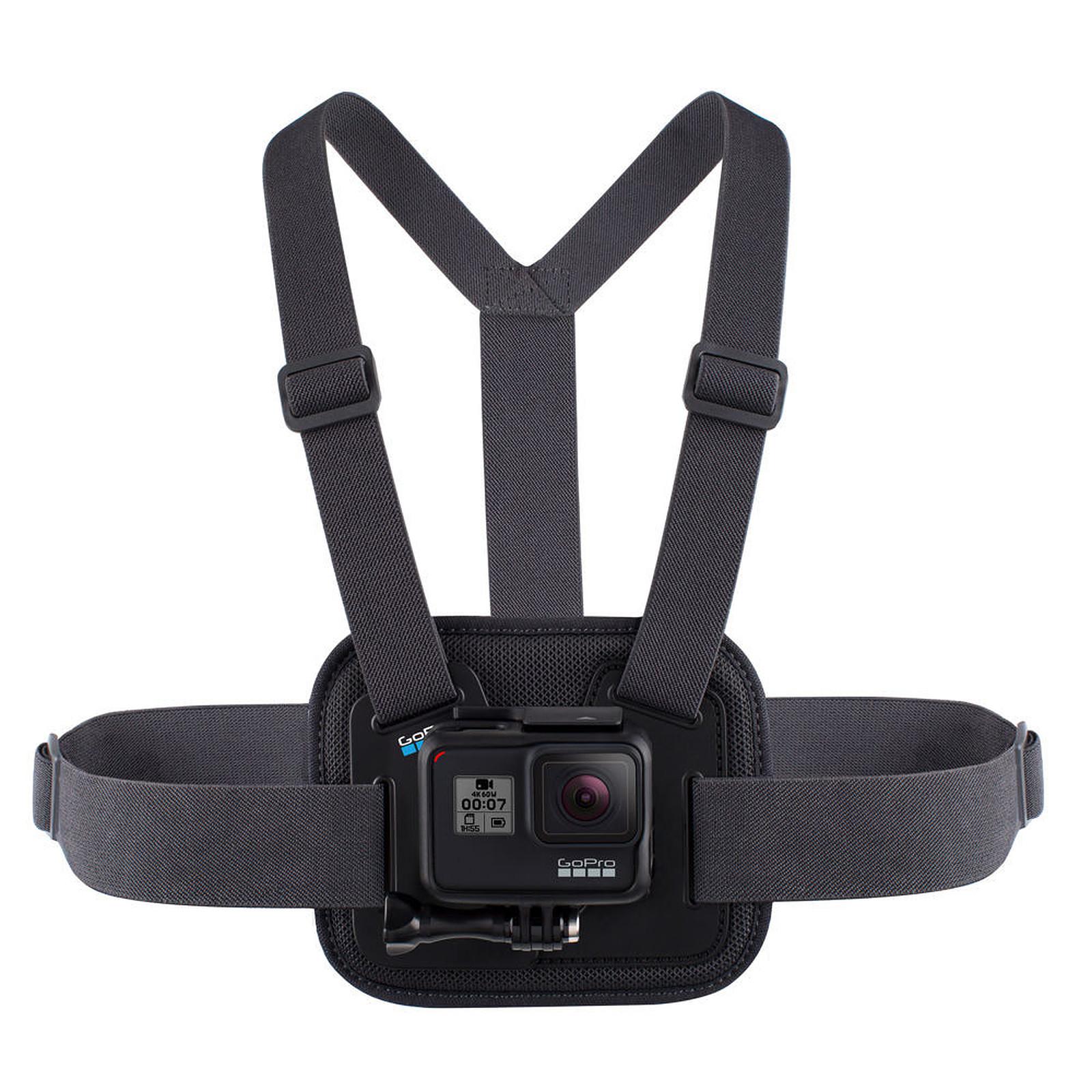 GoPro Chesty (AGCHM-001)