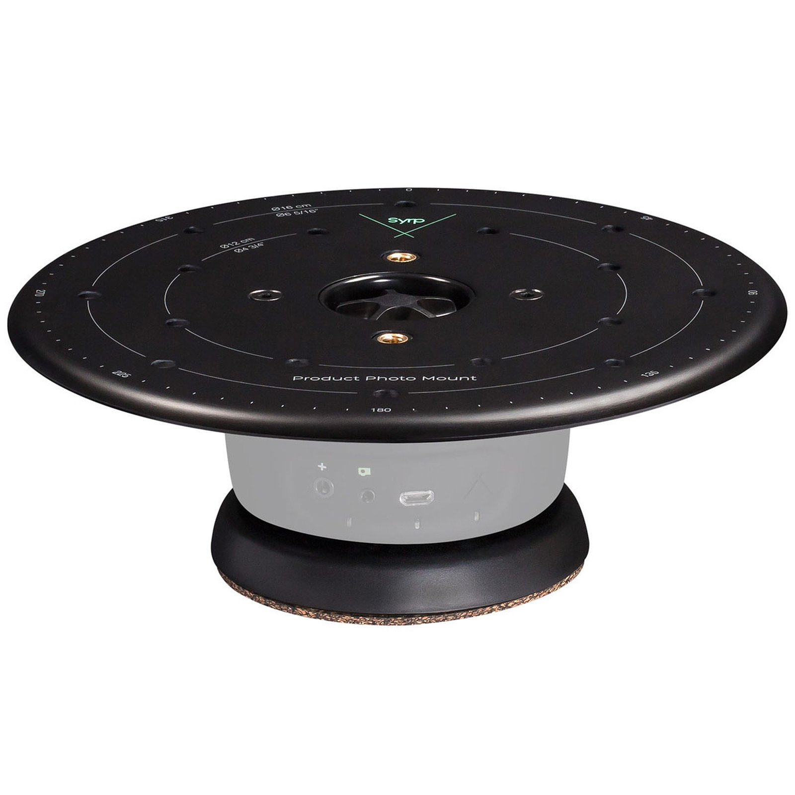Syrp Product Turntable