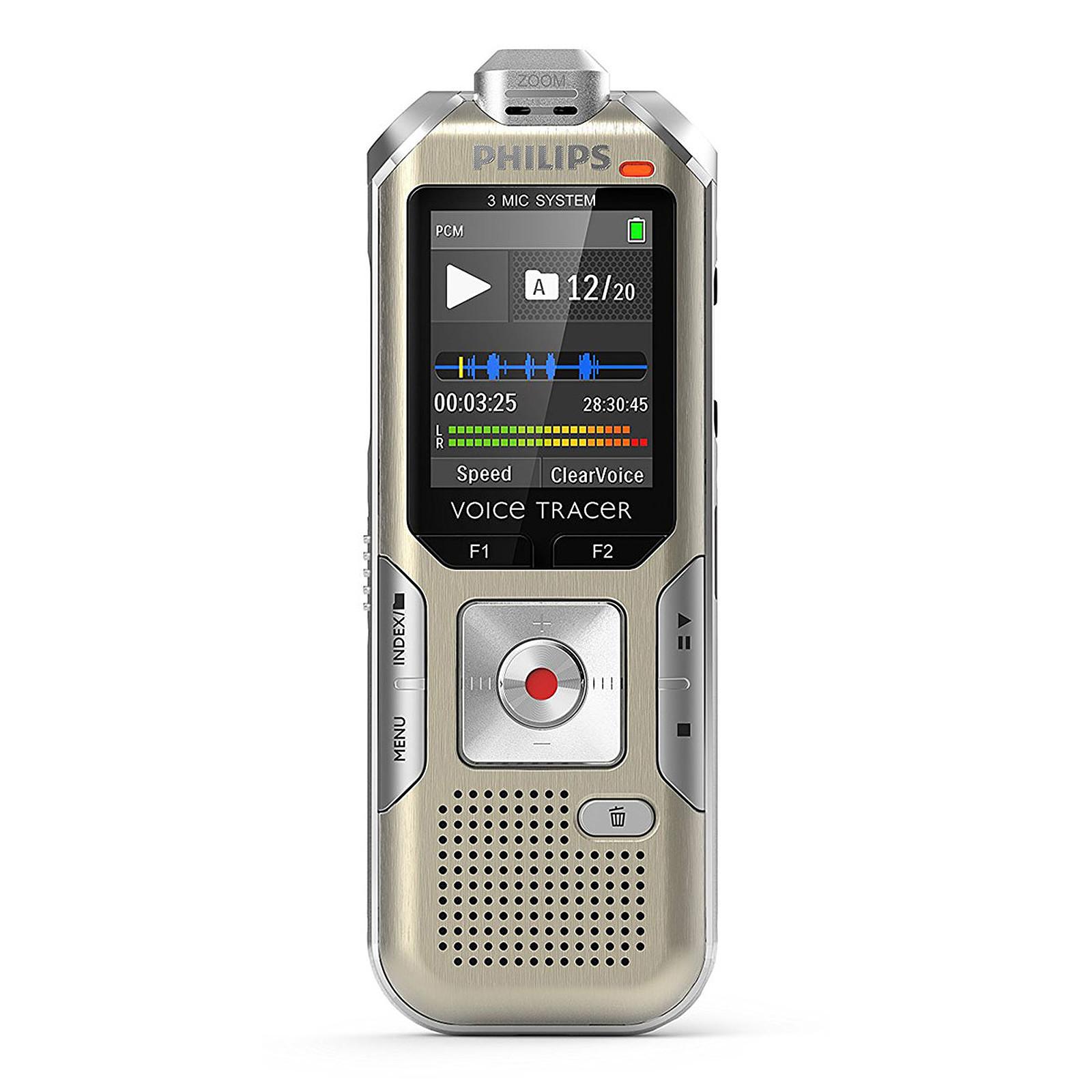 Philips DVT6510