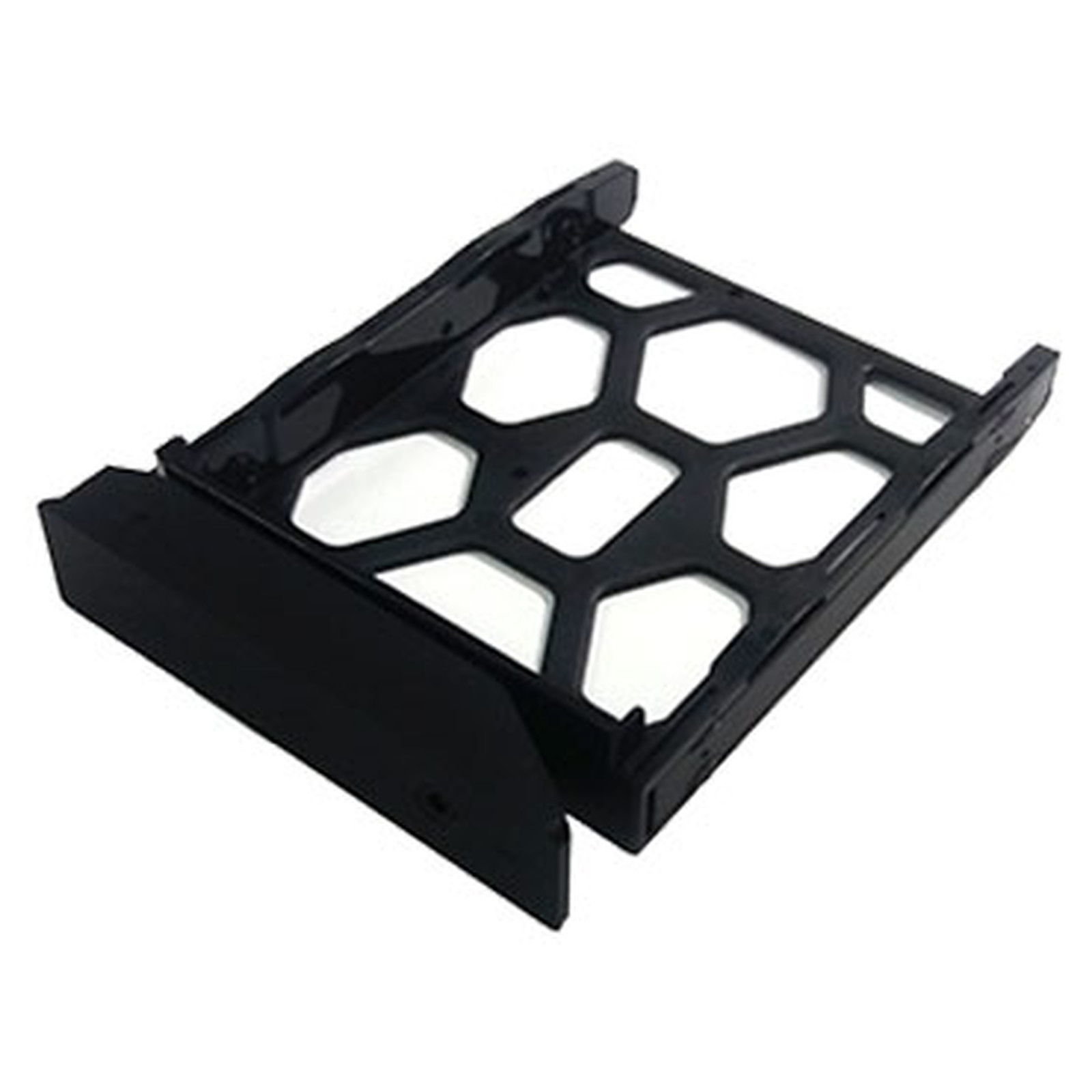 Synology HDD Tray D8