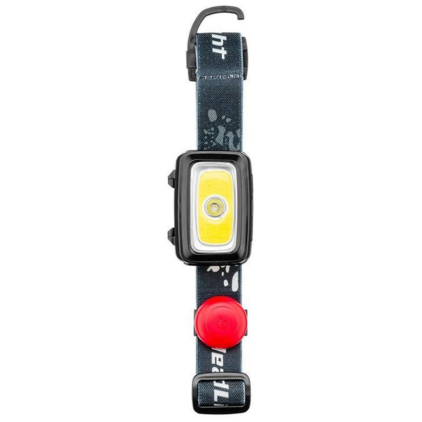 Lampe Frontale High Bright 240 Goobay Led OPnwk0
