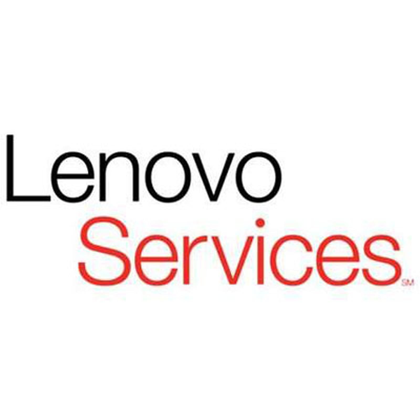 Lenovo 5WS0A23768