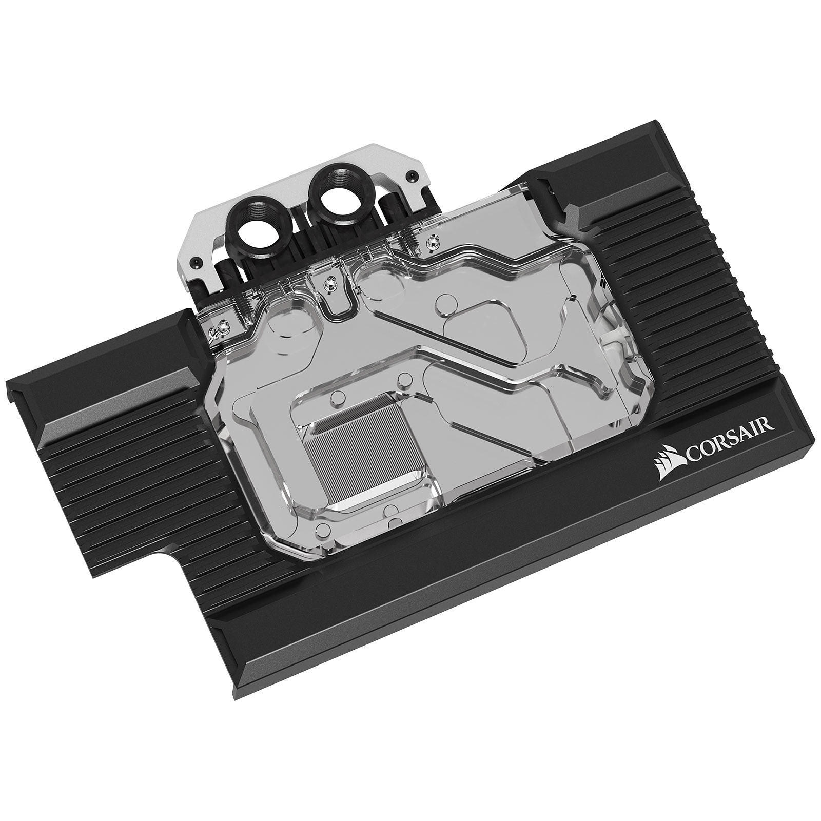 Corsair Hydro X Series XG7 RGB GPU Water Block 2070 FE
