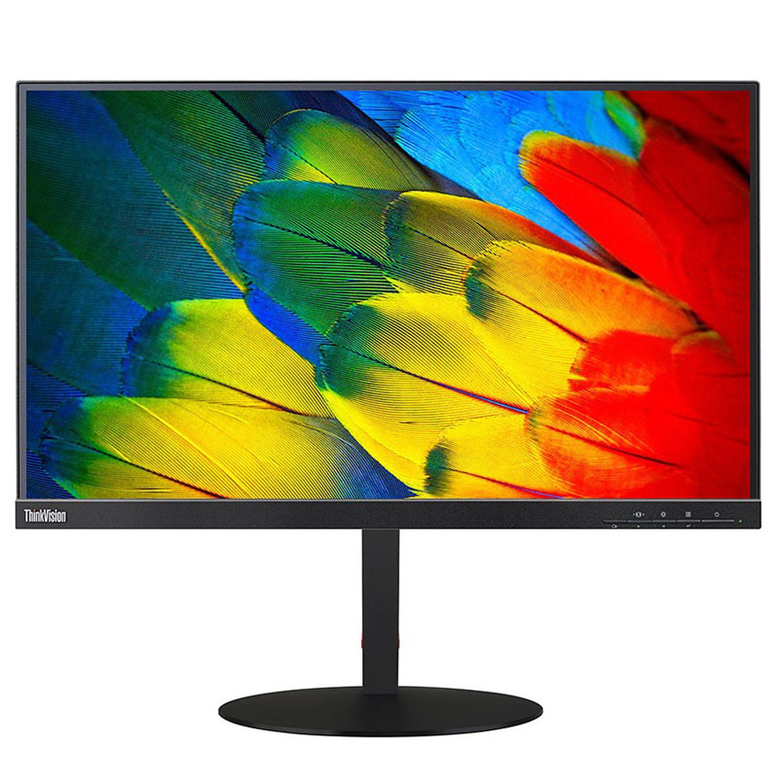 """Lenovo 23.8"""" LED - ThinkVision T24m (61B8RAT3EU)"""