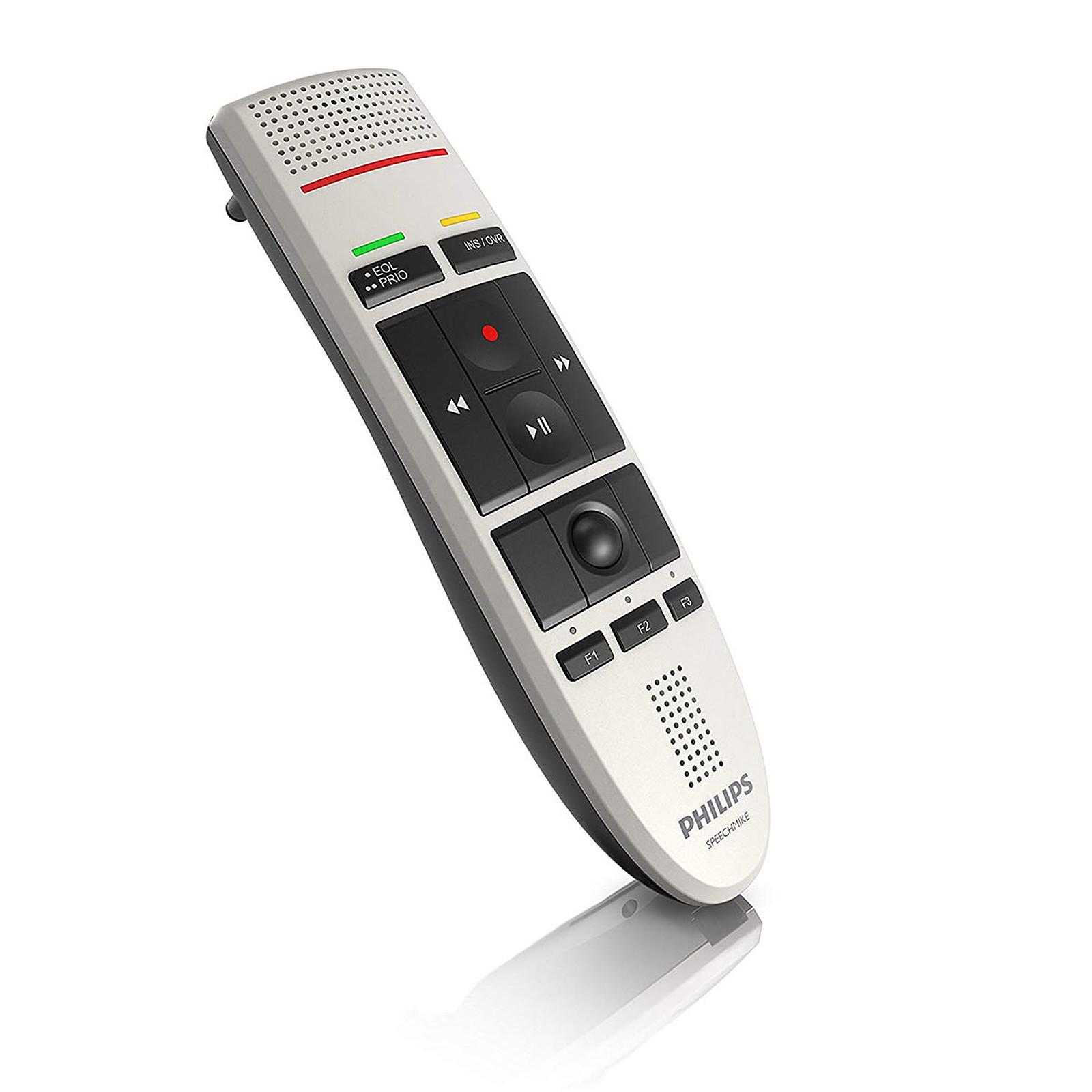 Philips SpeechMike LFH3200