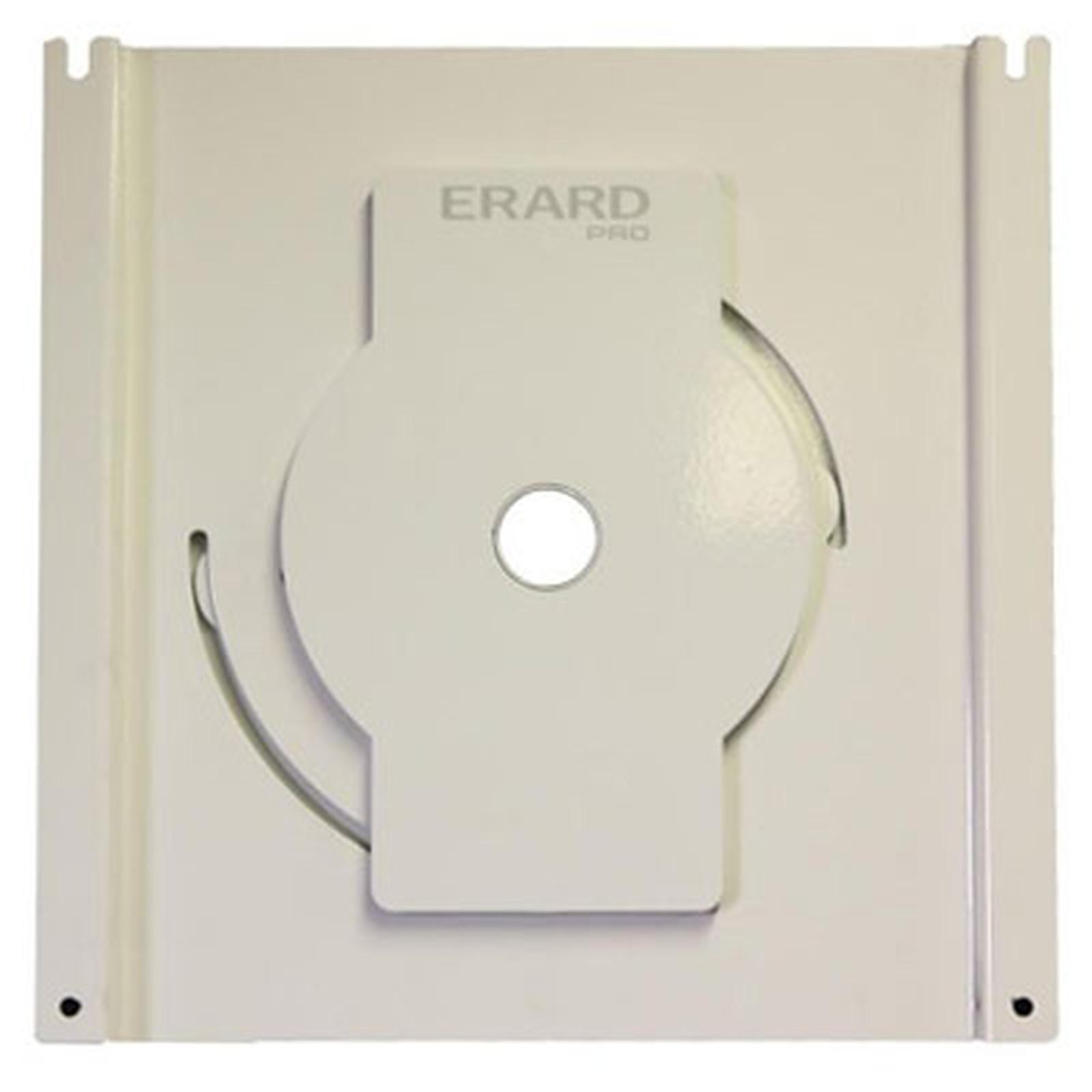 ERARD Pro Support Mural Flip