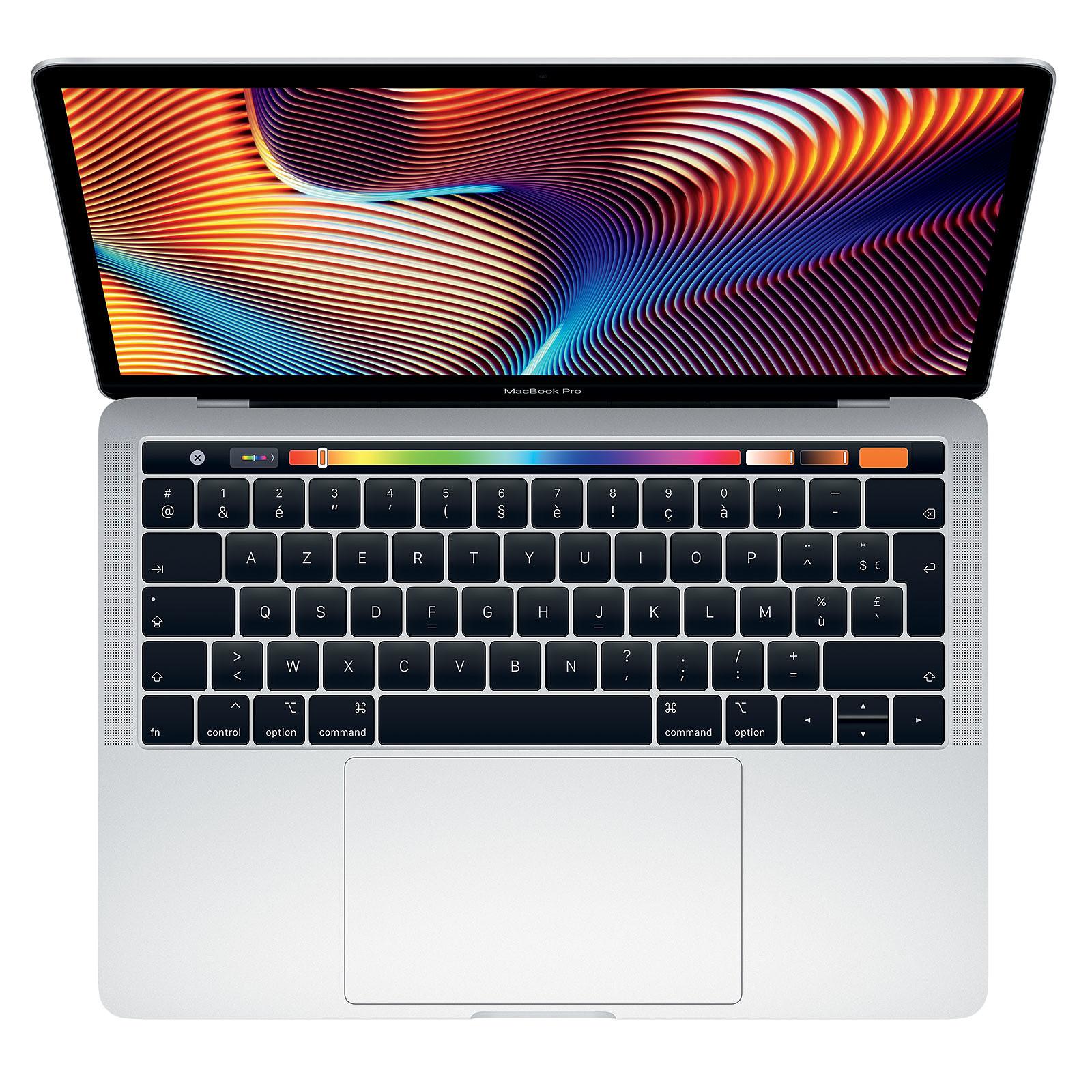 """Résultat de recherche d'images pour """"MacBook Pro 2019"""""""