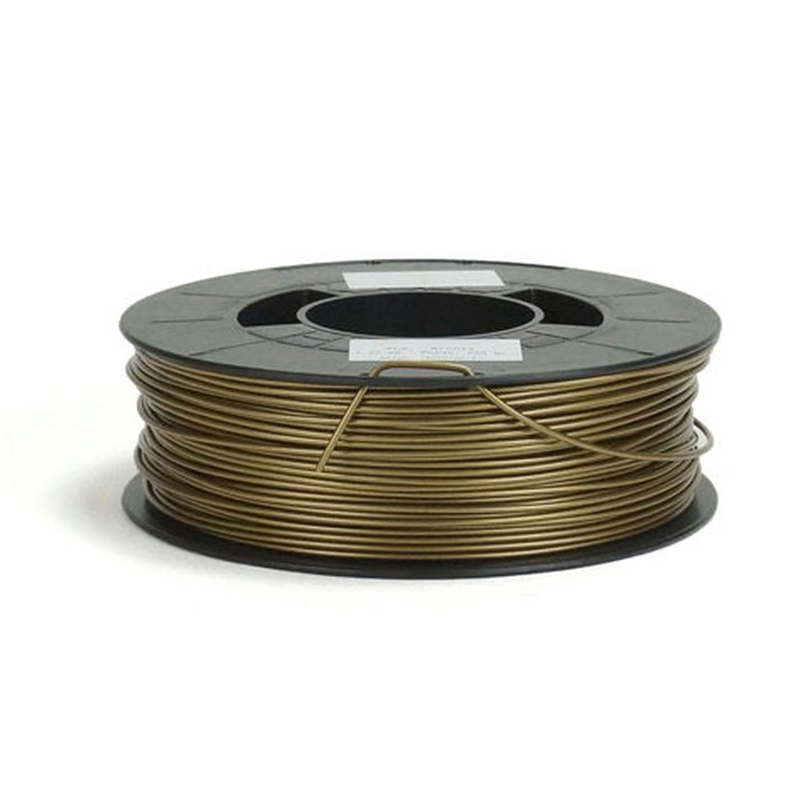 Dagoma Chromatik PLA 250g - Bronze