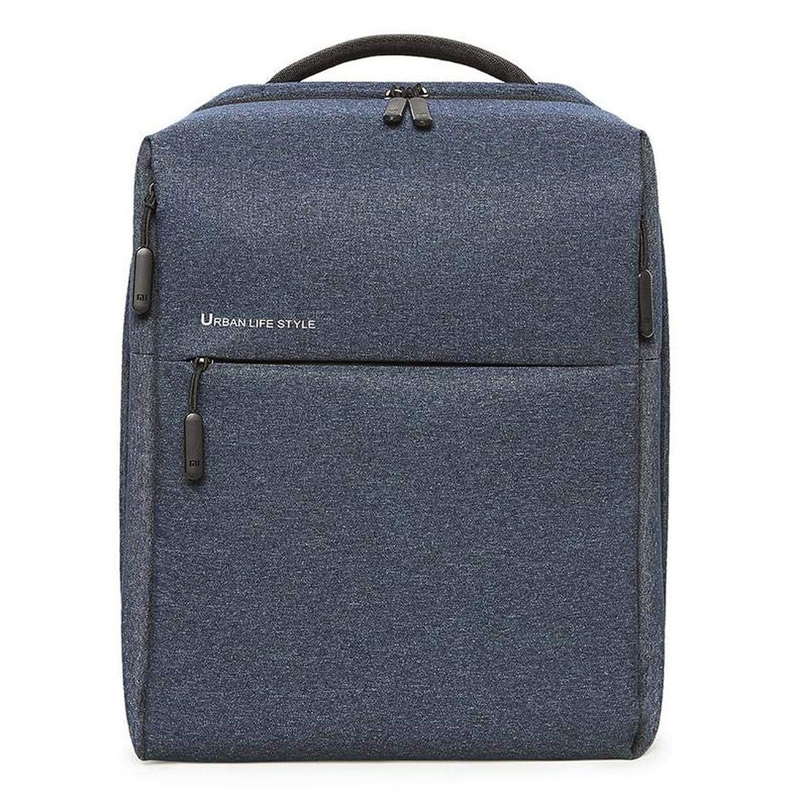 Xiaomi Mi City Backpack Bleu