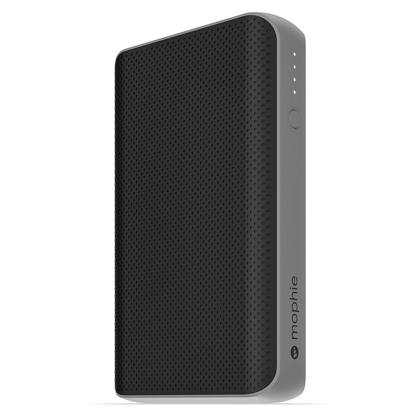 Mophie Powerstation PD XL 6700 mAh Noir