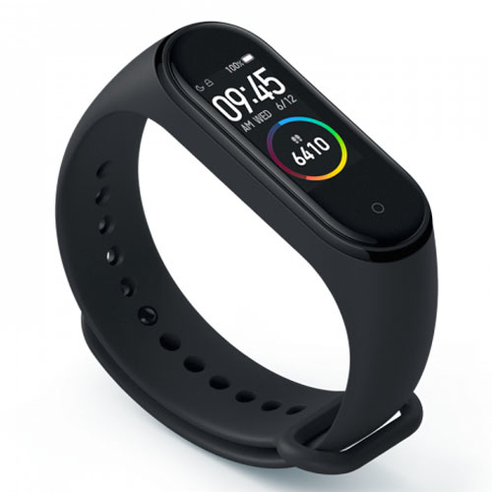 Xiaomi Mi Band 4 [Versión china]