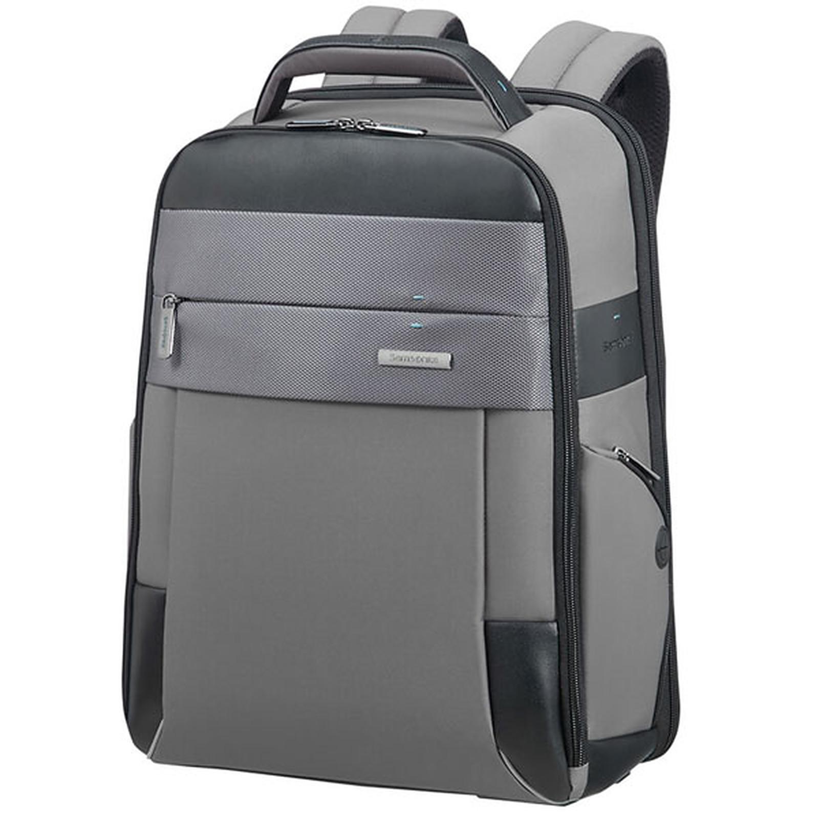 Samsonite Spectrolite Backpack 14'' Gris