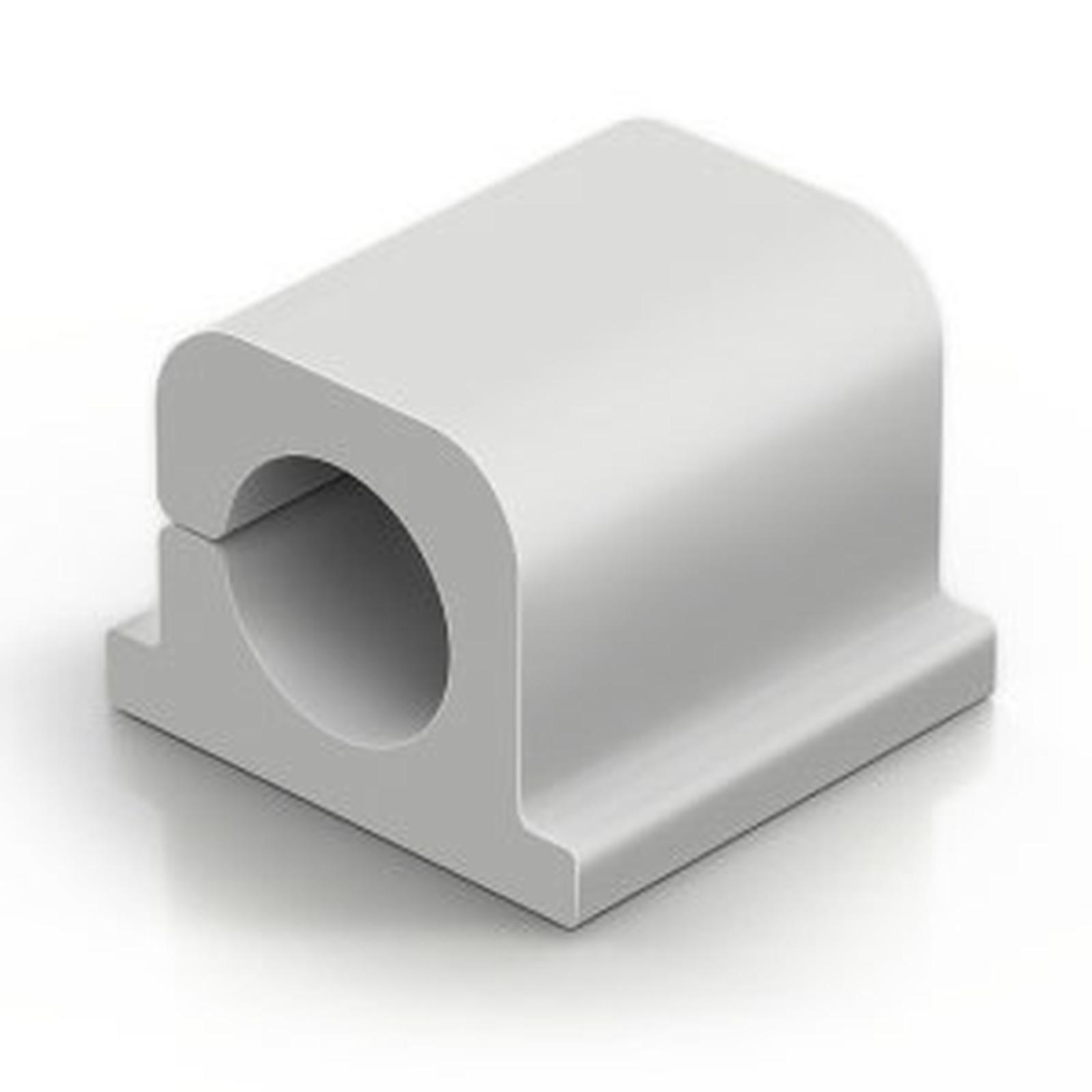 Durable Cavoline Clip Pro 1 Gris