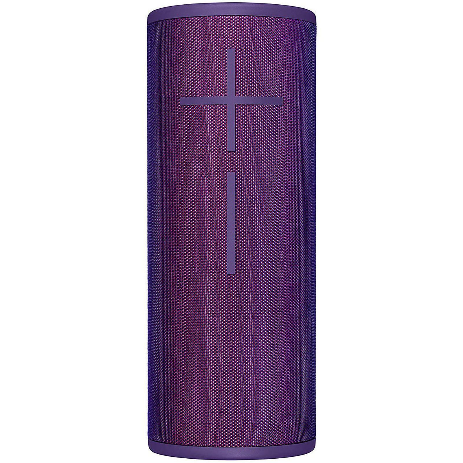 UE MegaBoom 3 Violet