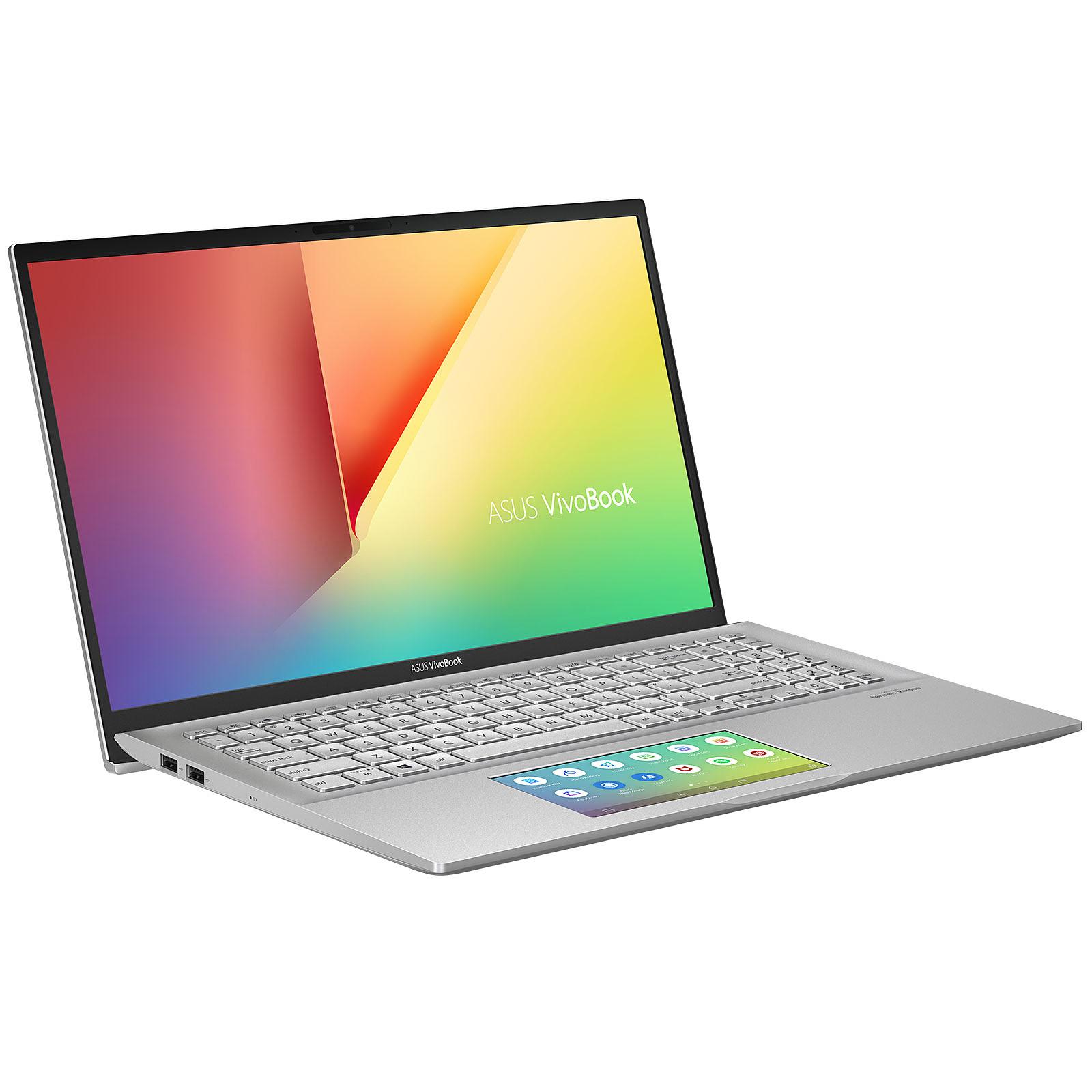 ASUS Vivobook S15 S532FA-BQ005T