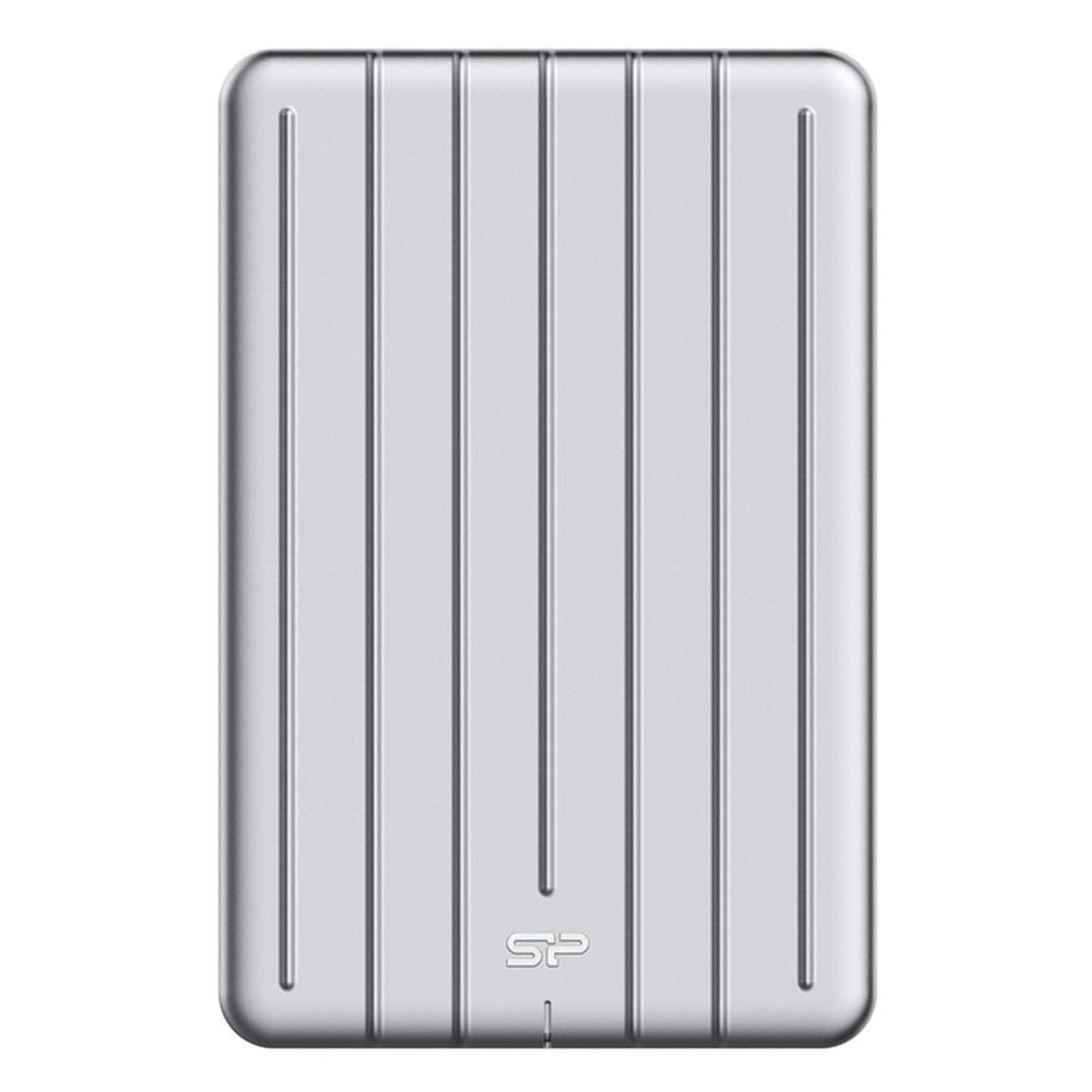 Silicon Power Bolt B75 256 Go