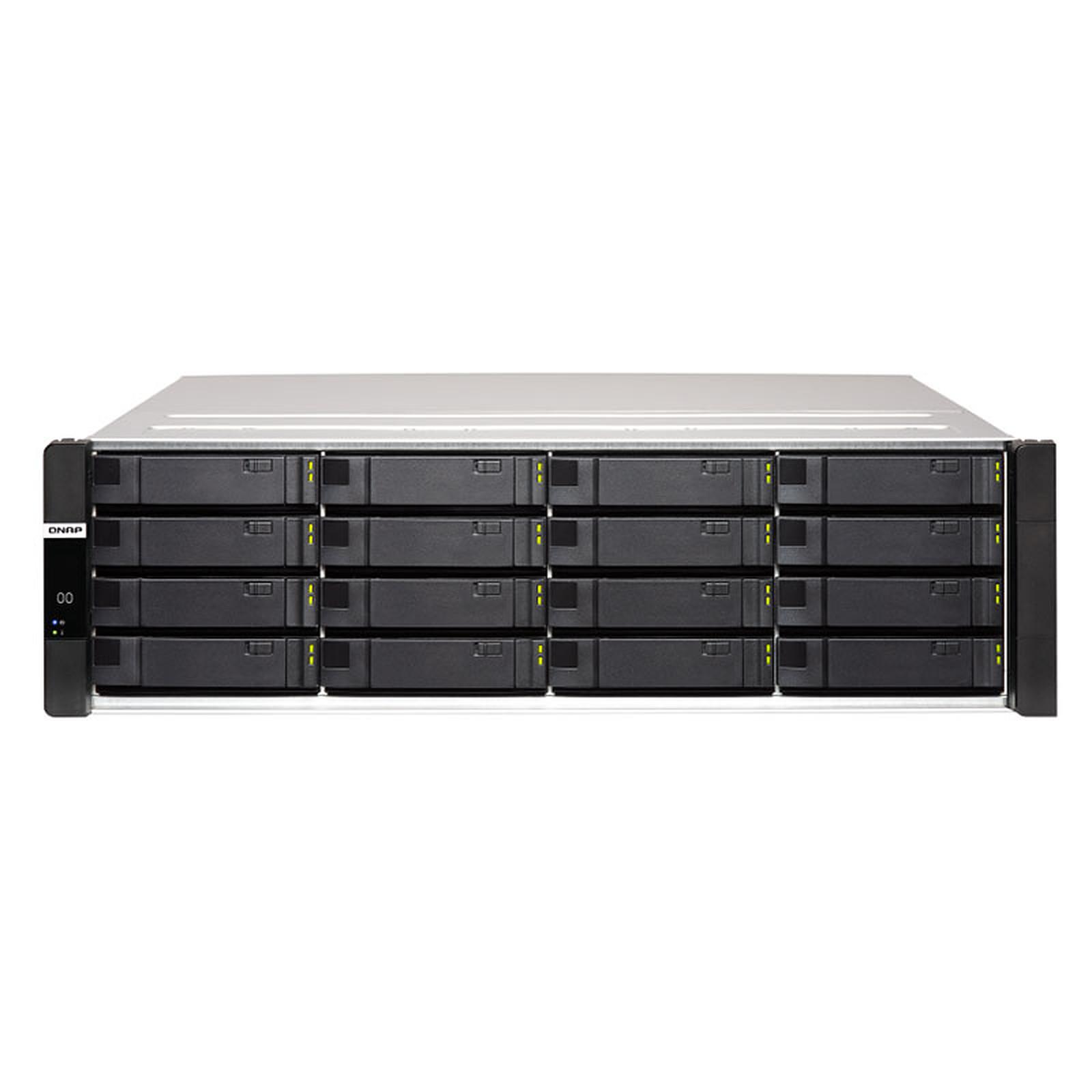 QNAP ES1686DC-2142IT-128G