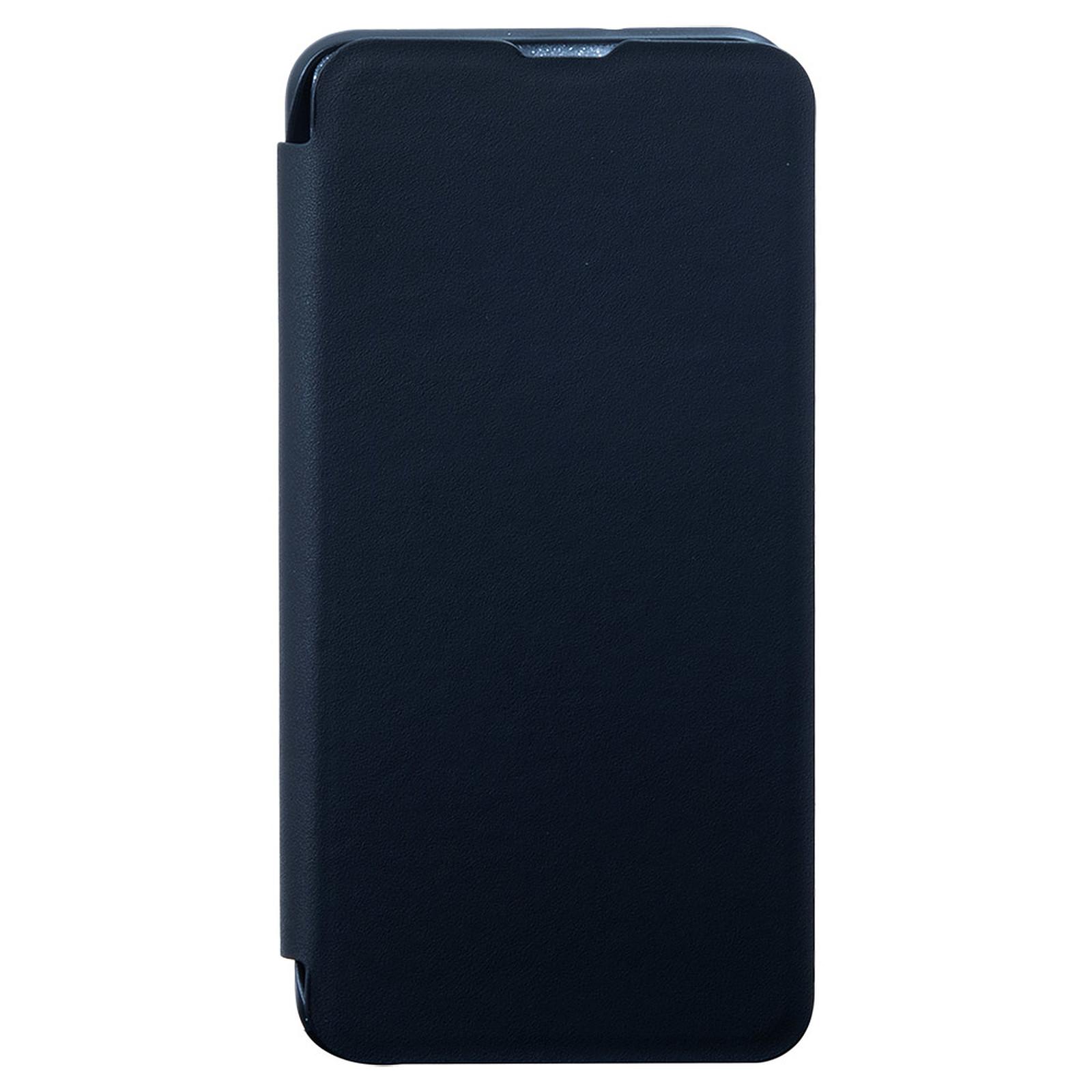 Samsung Flip Wallet Noir Galaxy A10