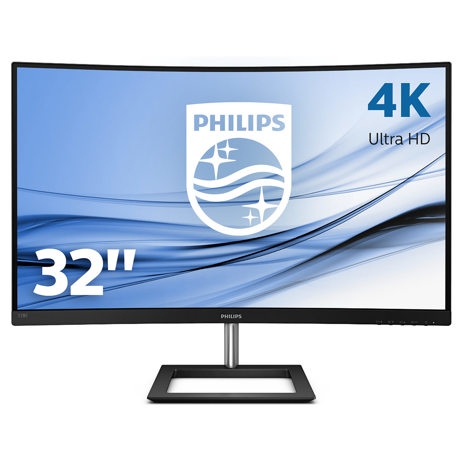 "Philips 32"" LED - 328E1CA/00"