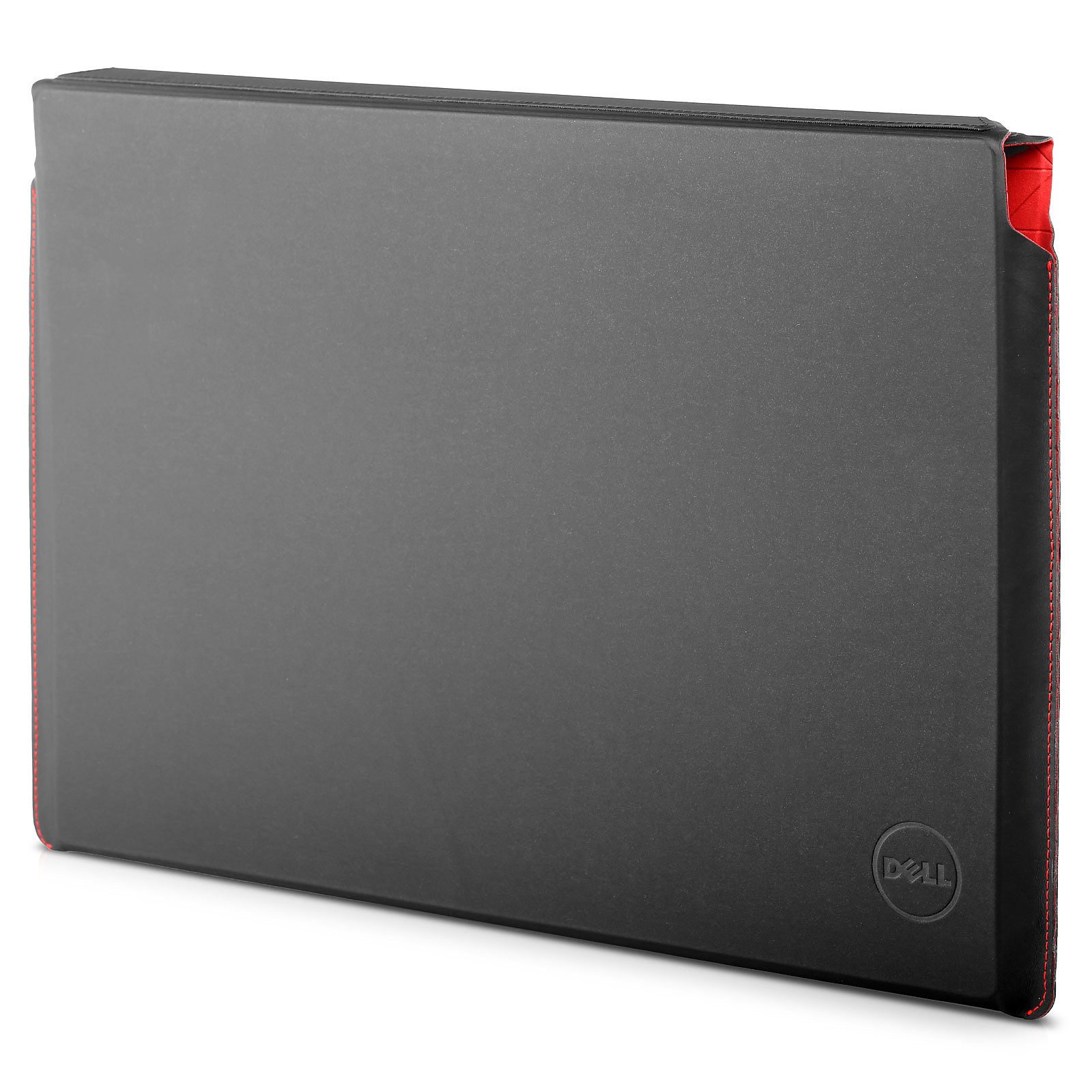 Dell Sleeve Premier 13 Noir