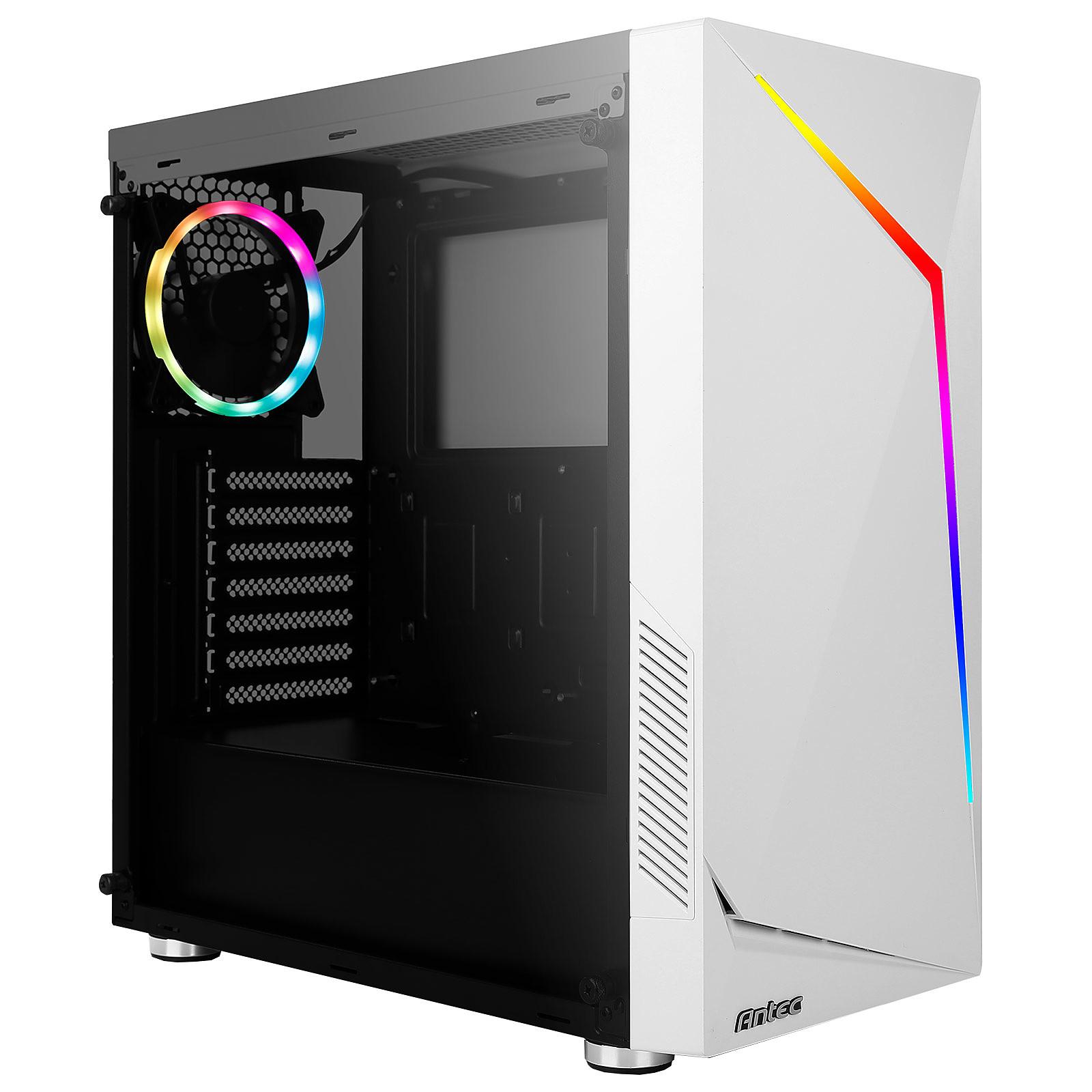 Antec NX300 Blanc