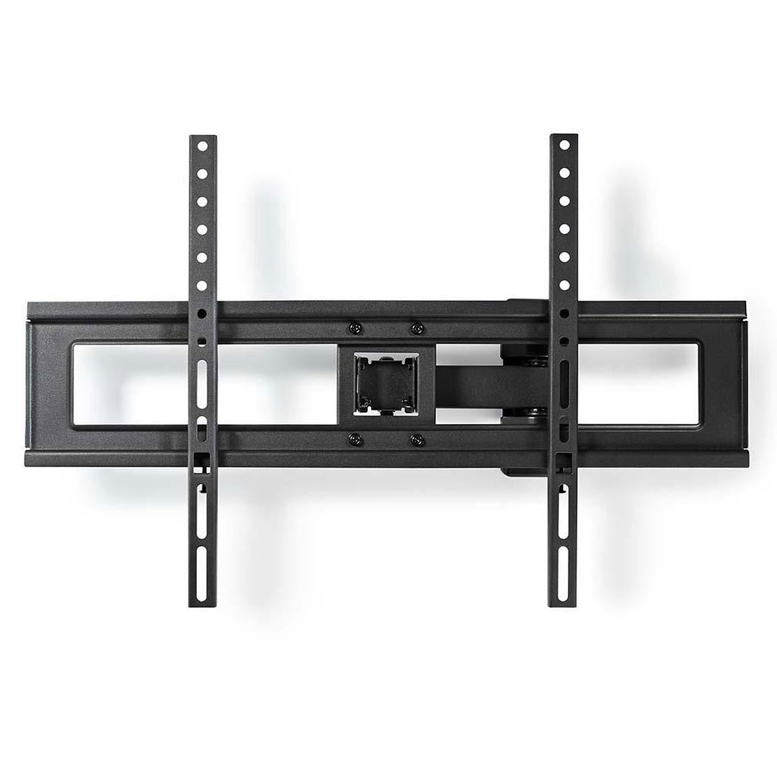 "Nedis TV Wall Mount 70"" 2 Axes"