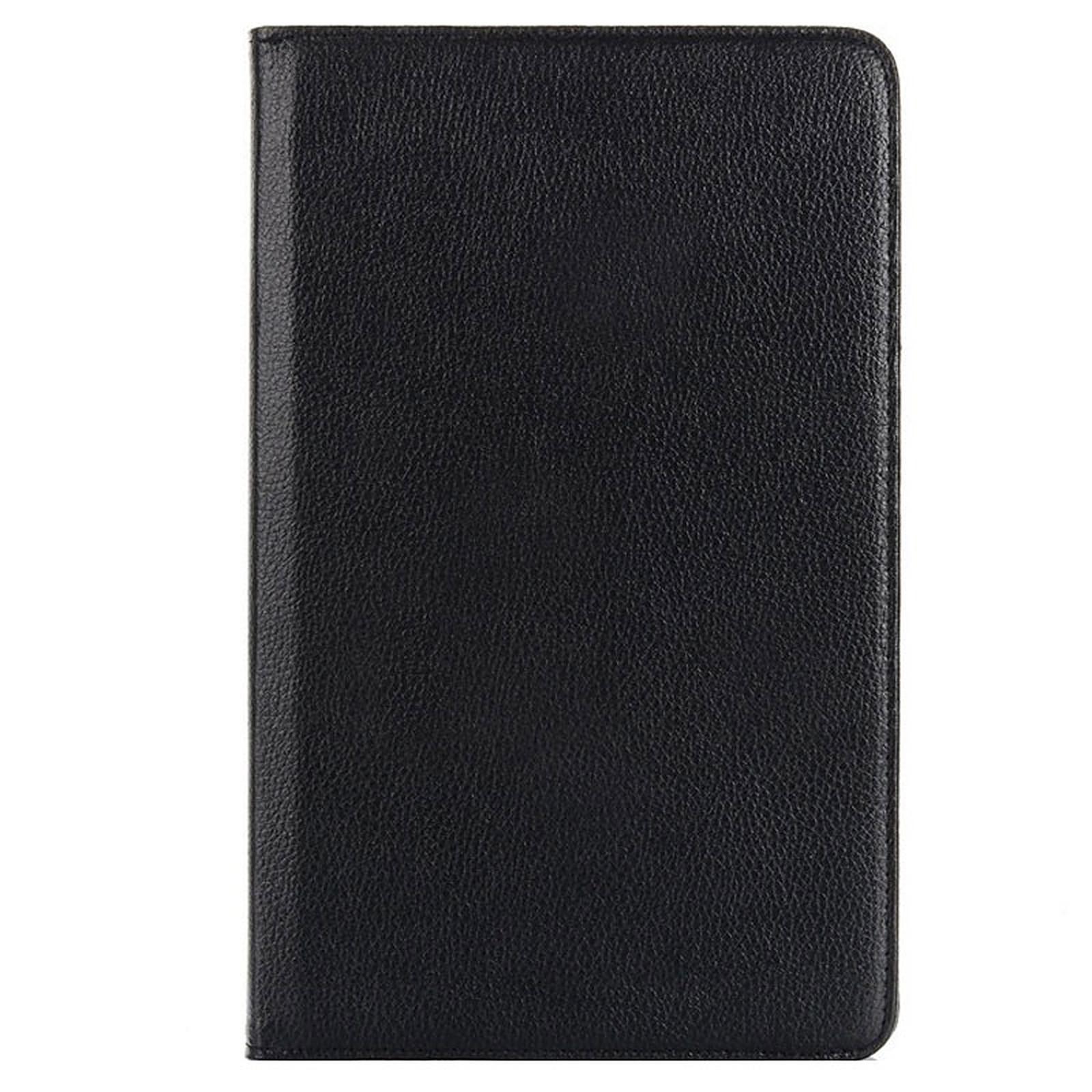 "Akashi Etui Folio Galaxy Tab S5e 10.5"" Noir"