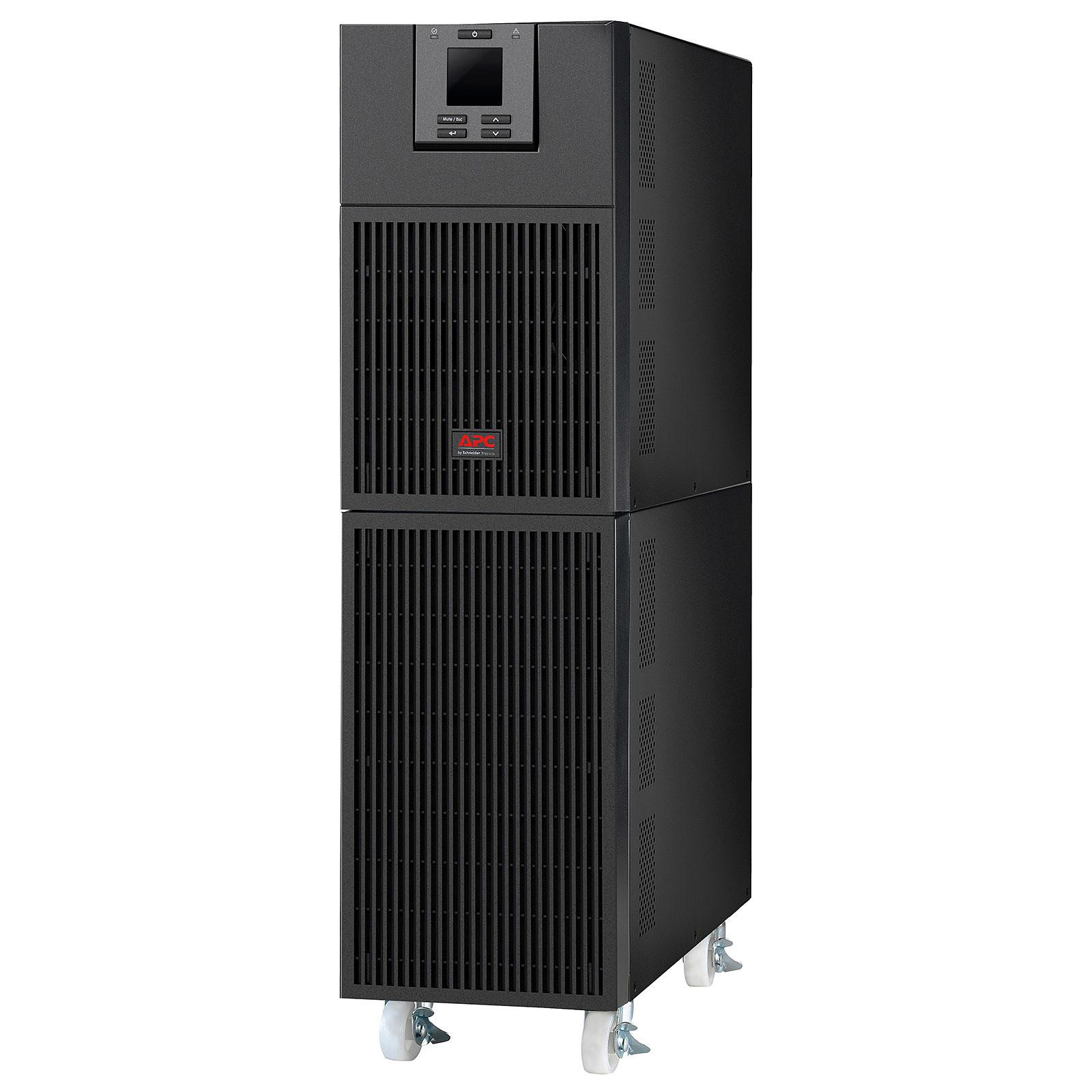 APC Easy-UPS SRV 10000VA