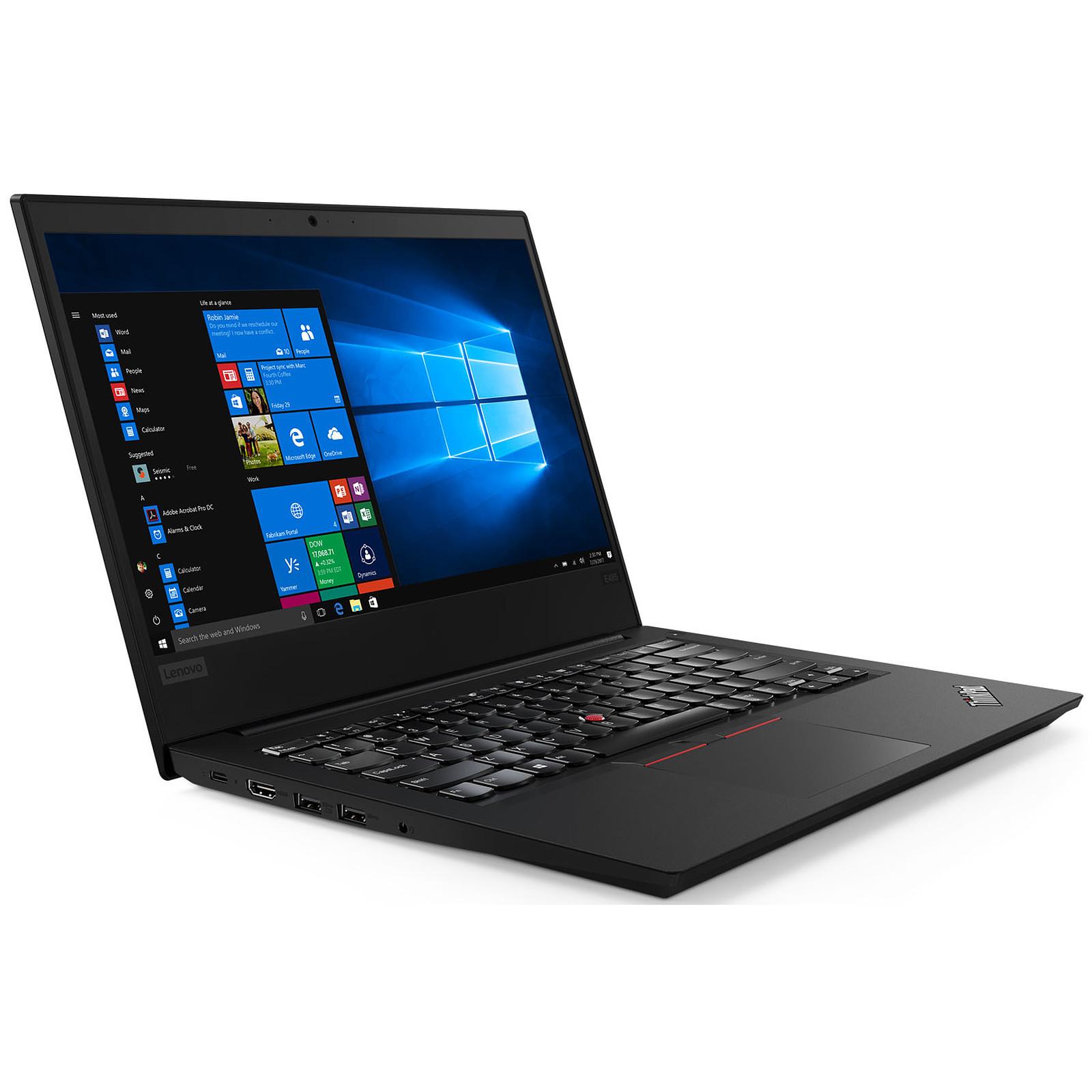 Lenovo ThinkPad E485 (20KU000TFR)