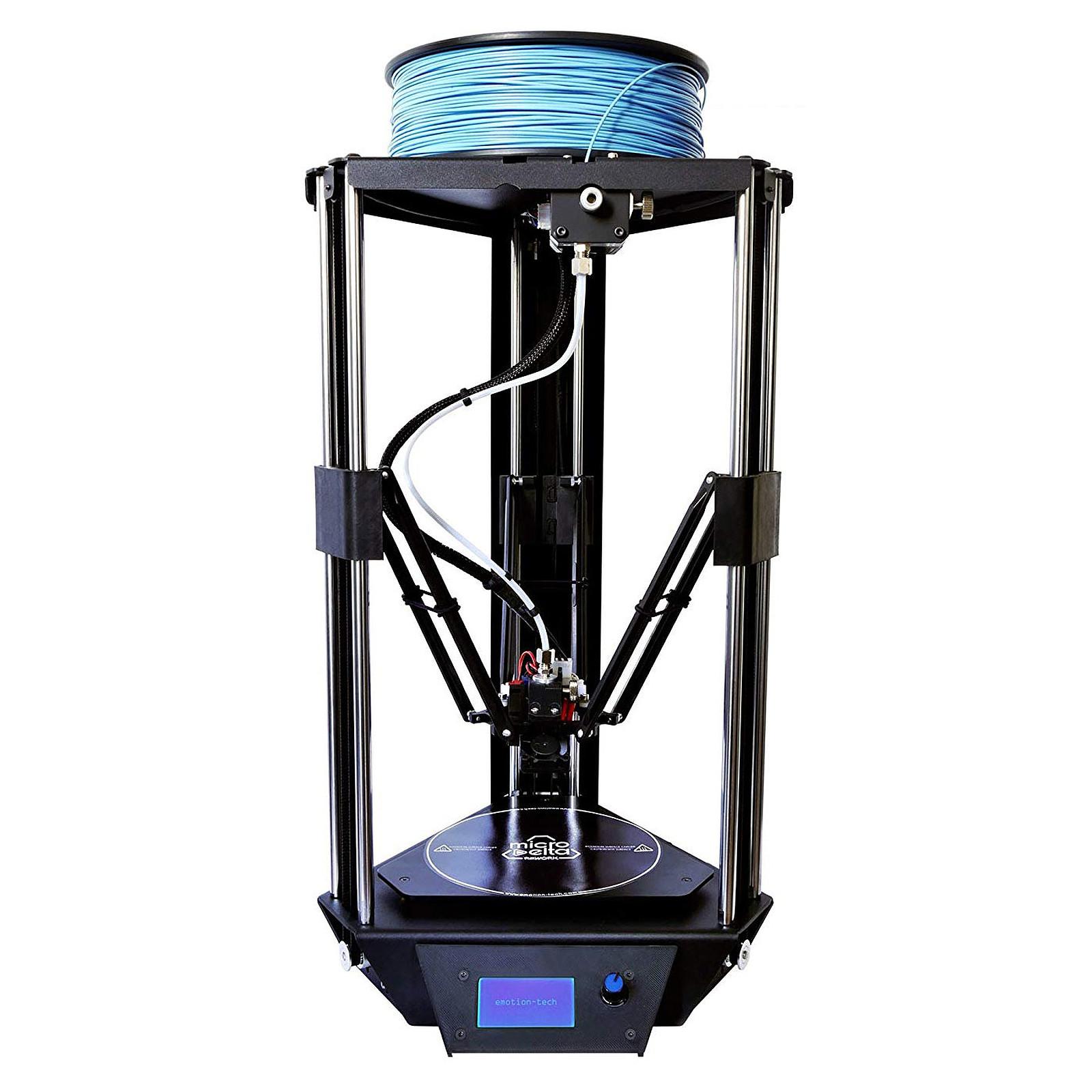 eMotion Tech MicroDelta Rework En kit