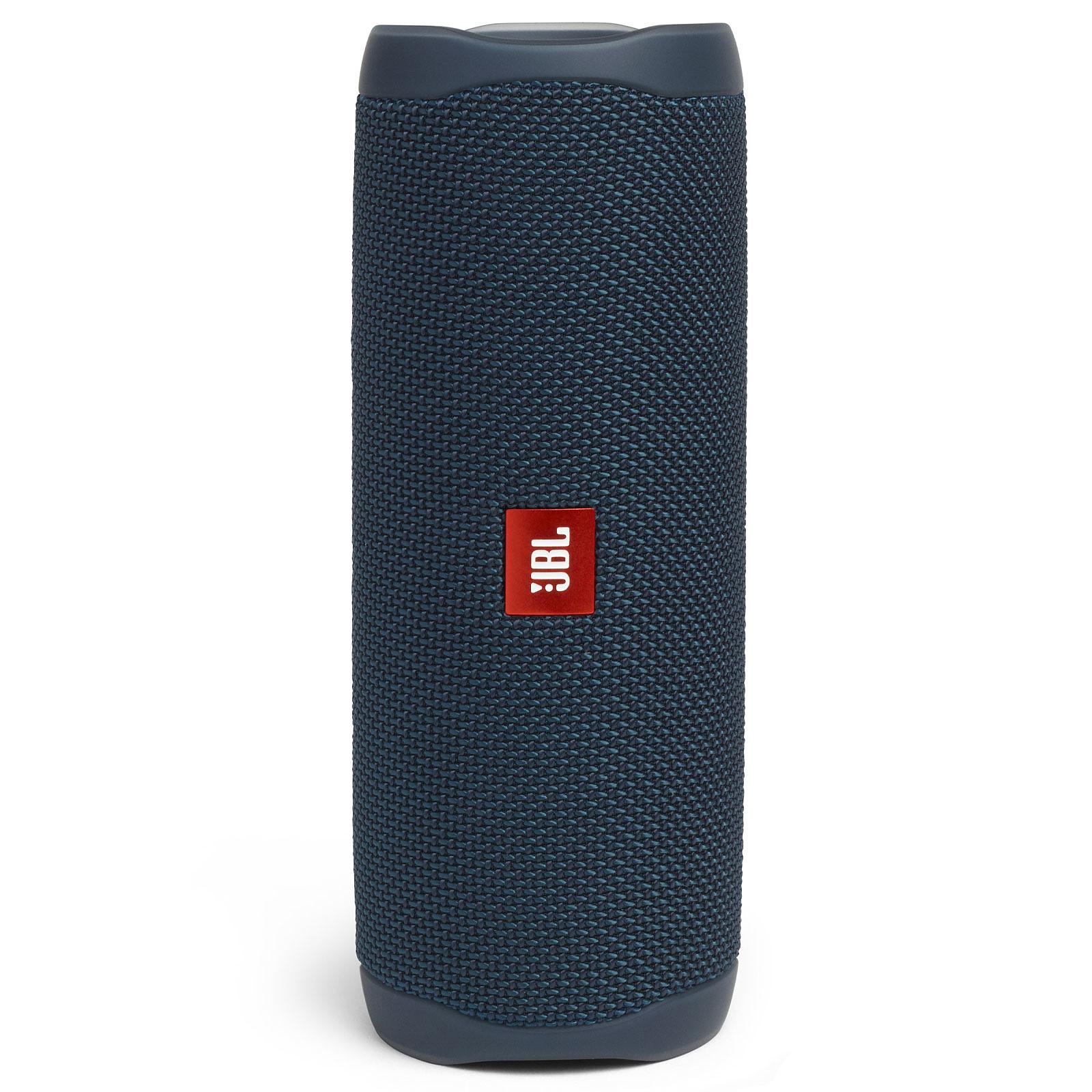 JBL Flip 5 Bleu