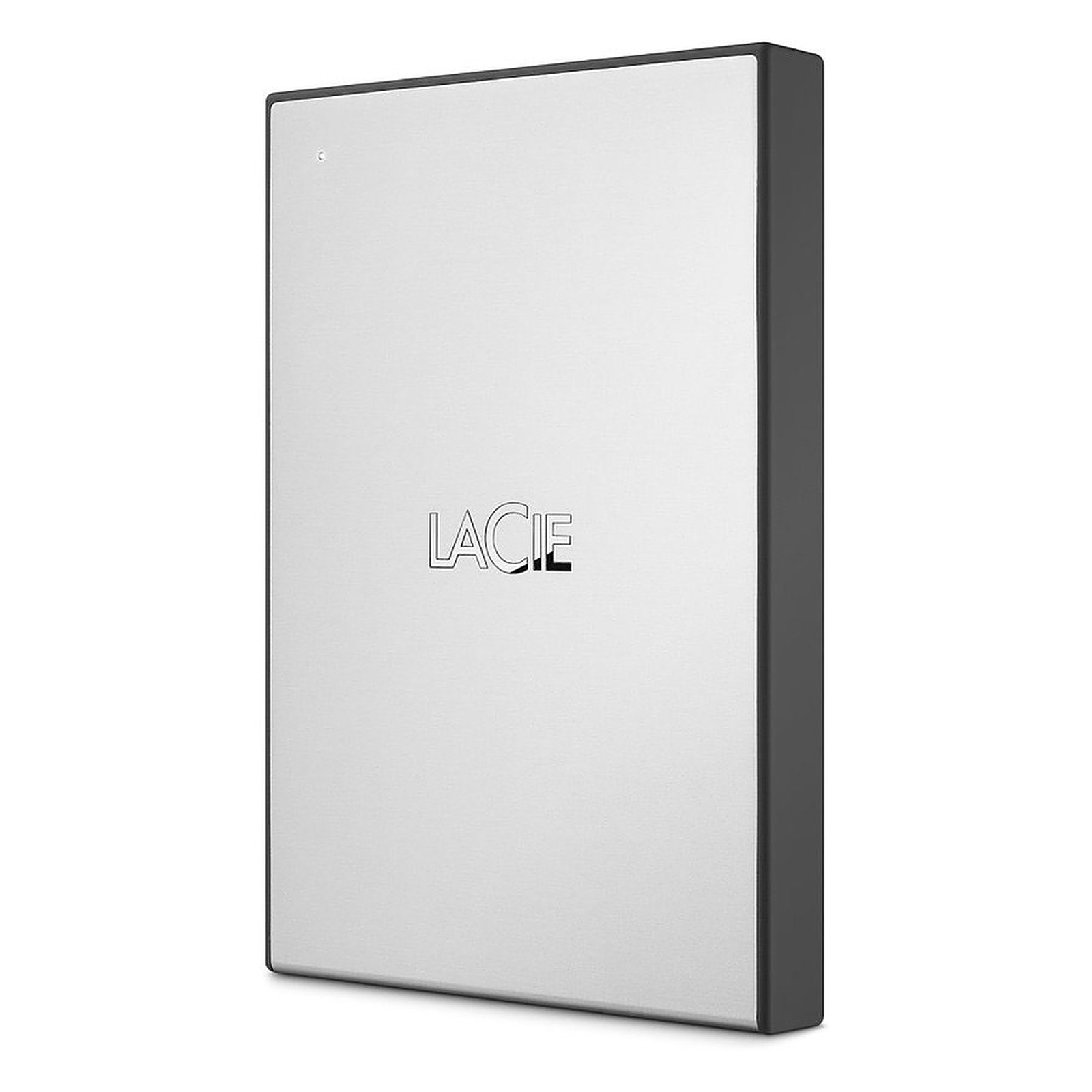 LaCie USB Drive 1 To