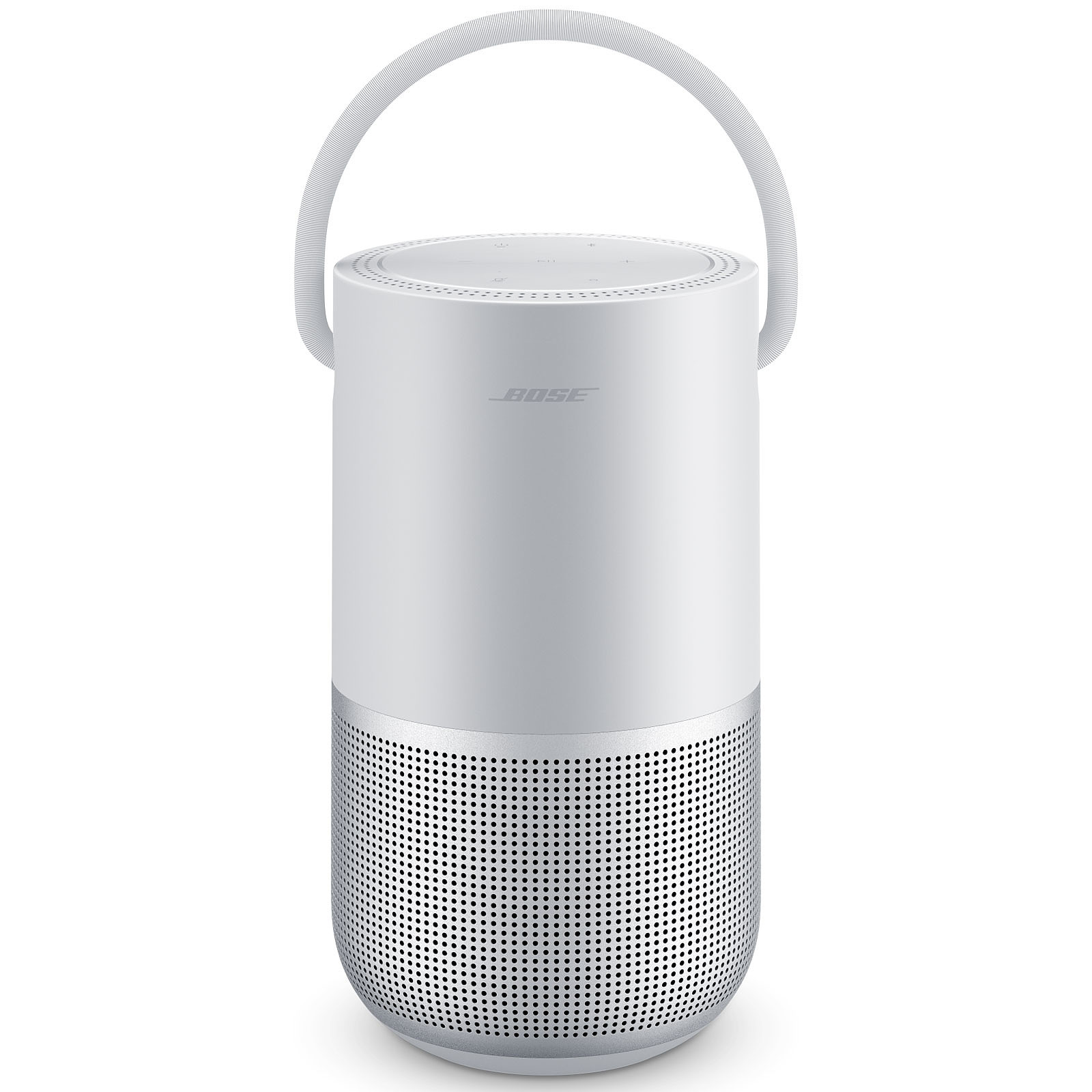Bose Portable Home Speaker Argent