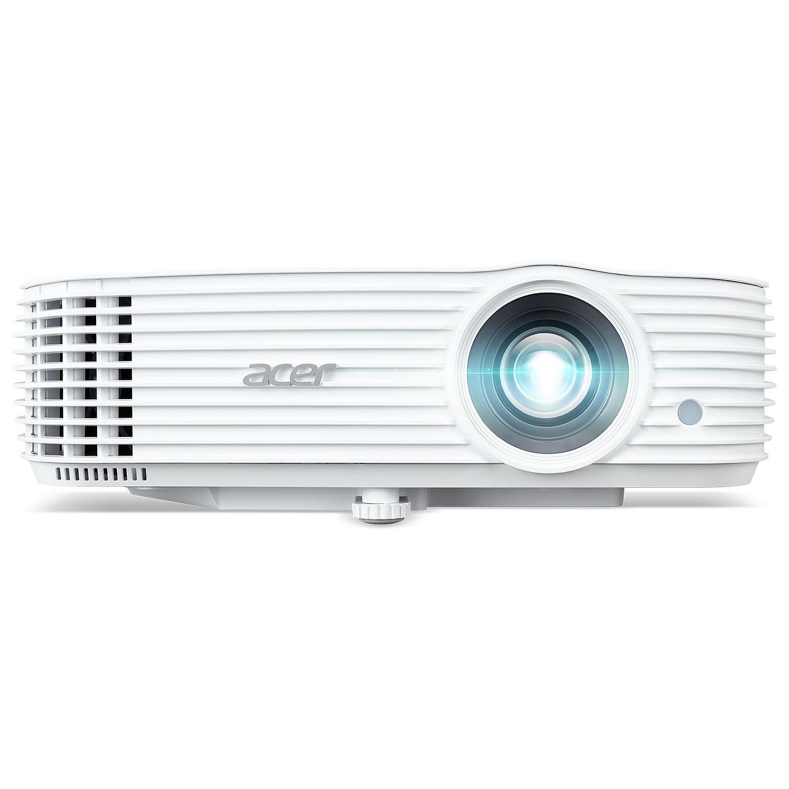 Acer X1626AH