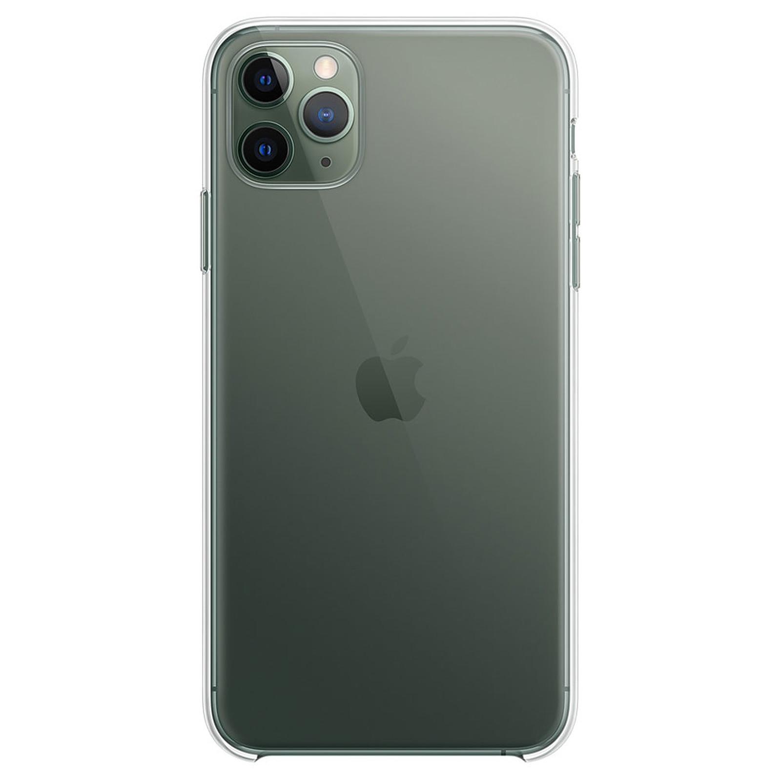 coque iphone 4 qui protege tout