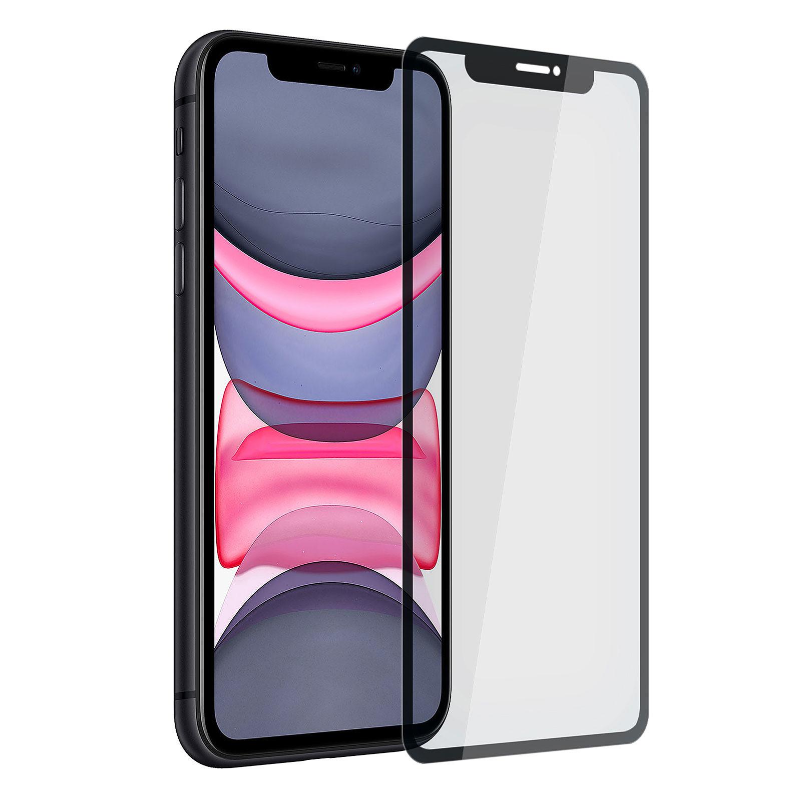 Akashi Película de vidrio templado iPhone 11