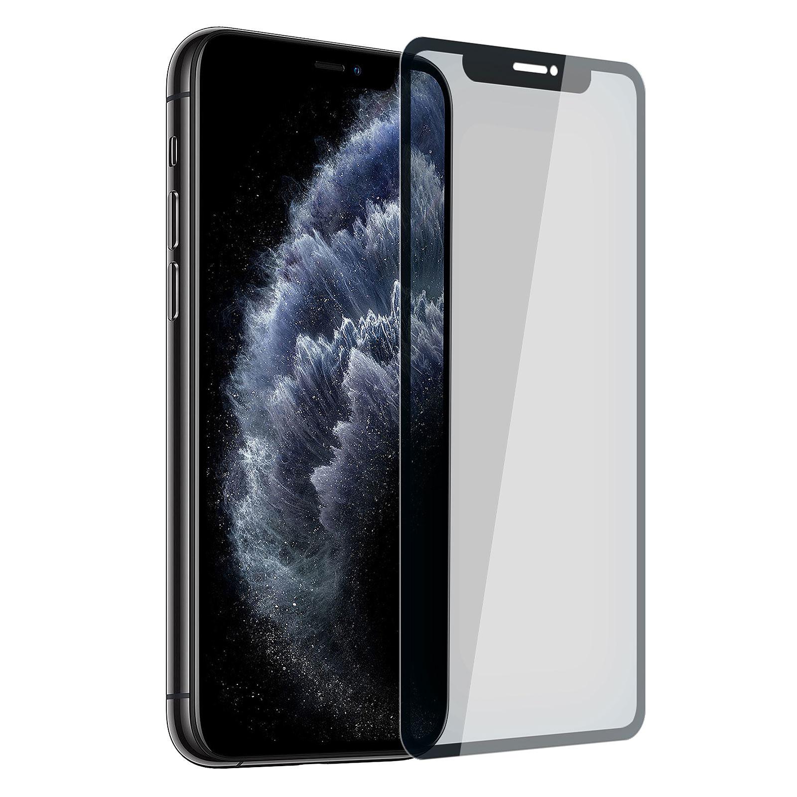 Akashi Film Verre Trempé iPhone 11 Pro Max