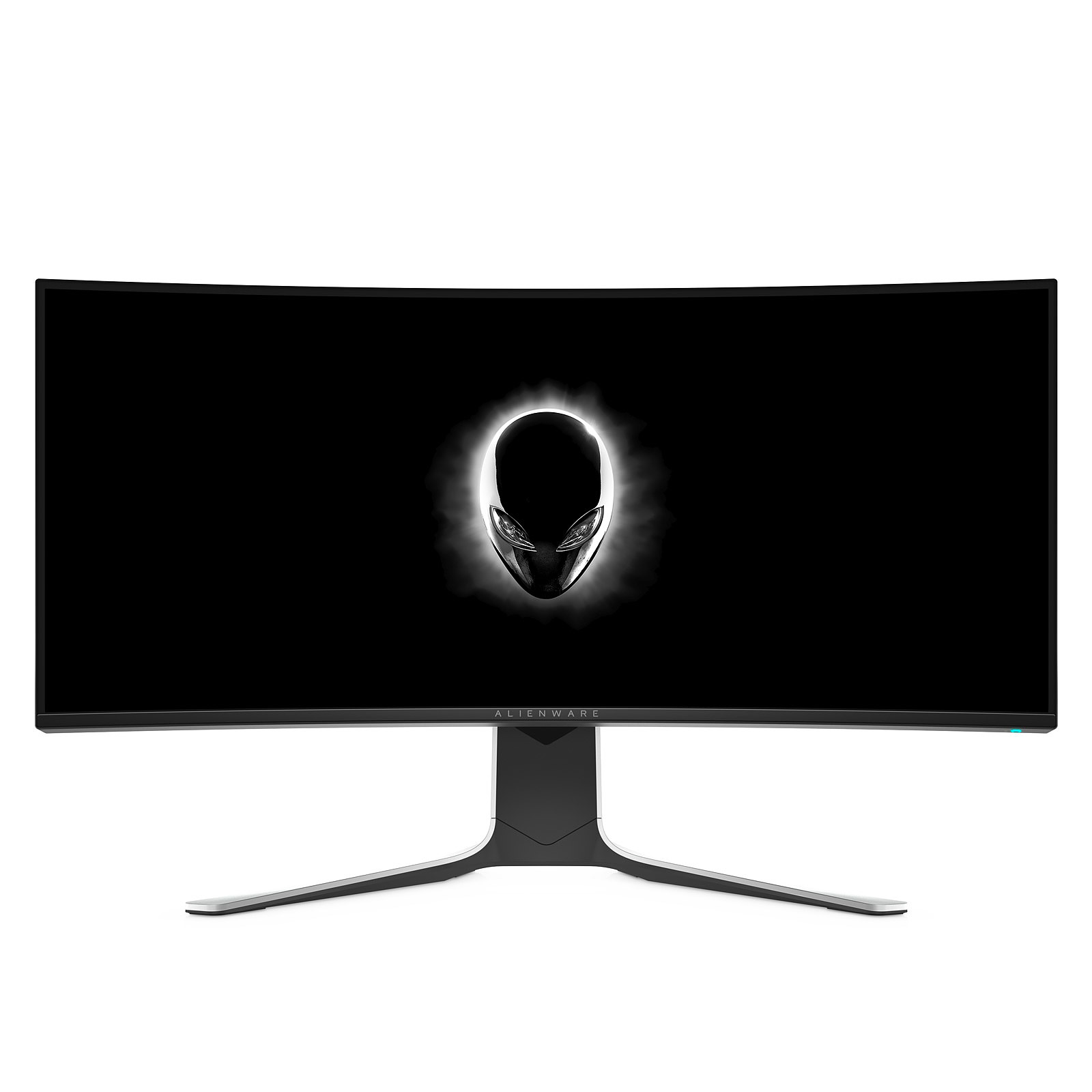 """Alienware 34"""" LED - AW3420DW"""
